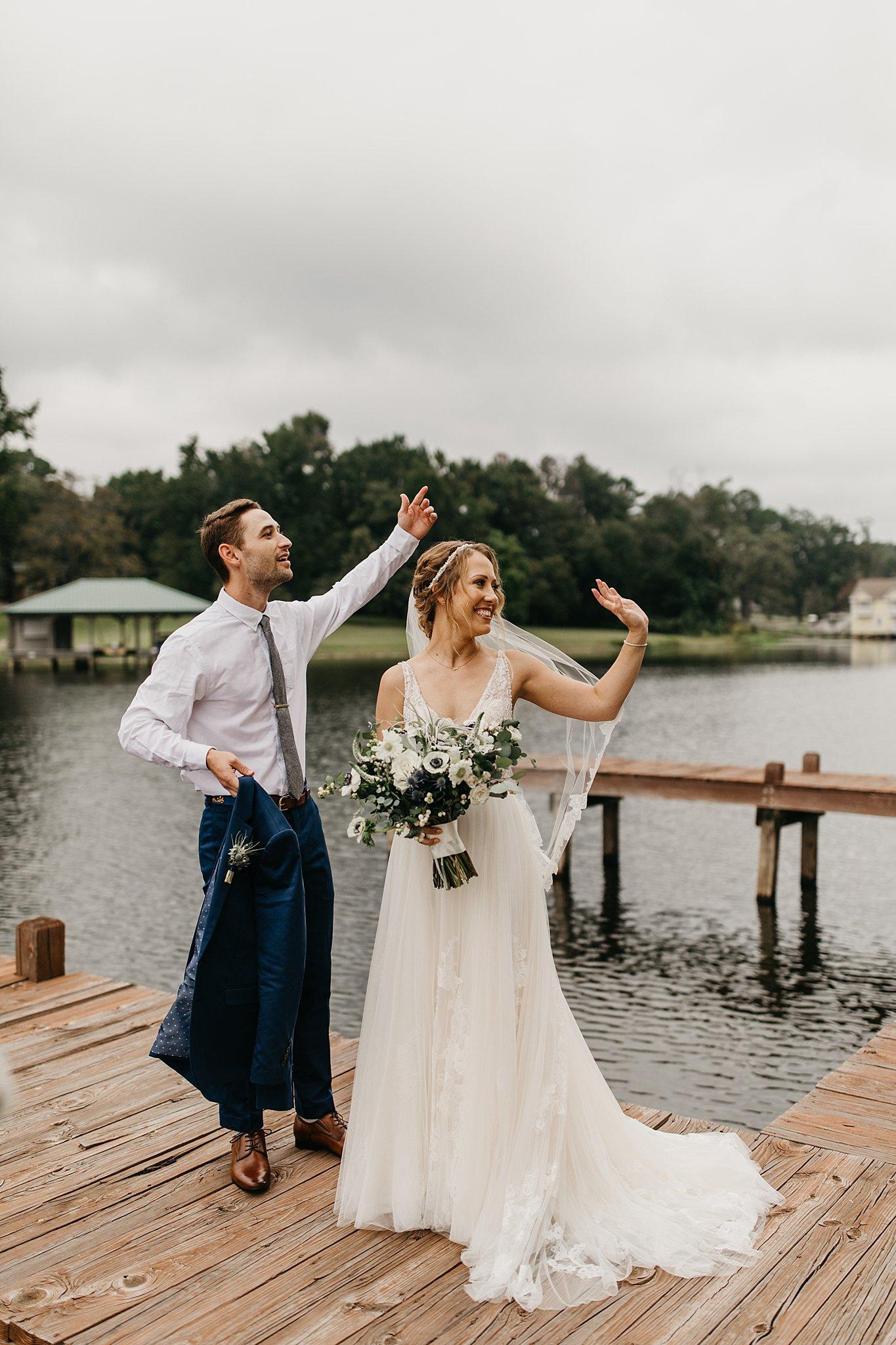 Wilderlove Co_Tyler Texas_Petroleum Club_Wedding Photography_0034.jpg