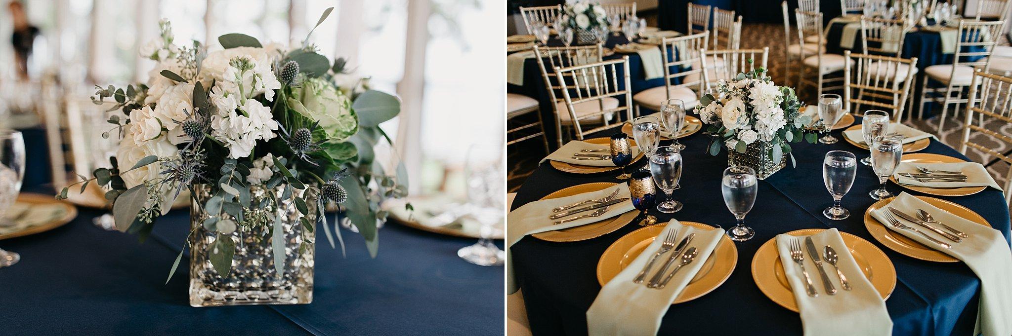 Wilderlove Co_Tyler Texas_Petroleum Club_Wedding Photography_0043.jpg