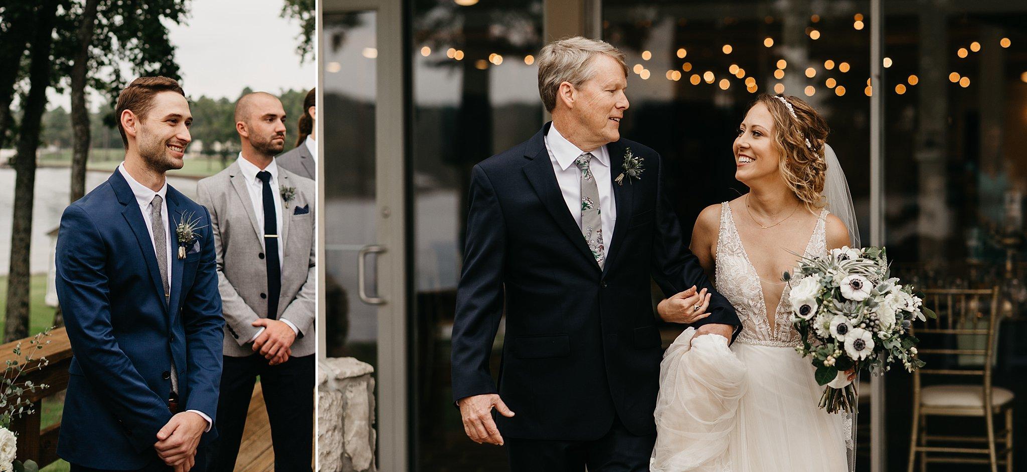 Wilderlove Co_Tyler Texas_Petroleum Club_Wedding Photography_0049.jpg