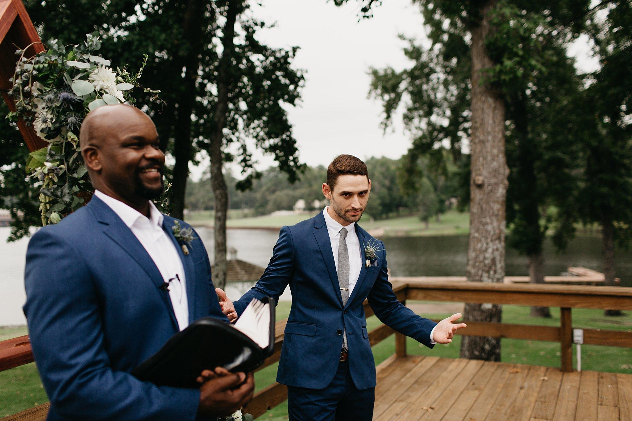 Wilderlove Co_Tyler Texas_Petroleum Club_Wedding Photography_0048.jpg
