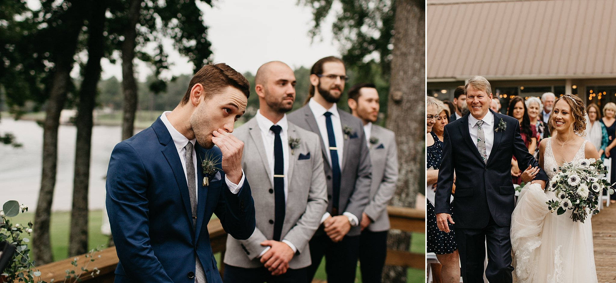 Wilderlove Co_Tyler Texas_Petroleum Club_Wedding Photography_0050.jpg