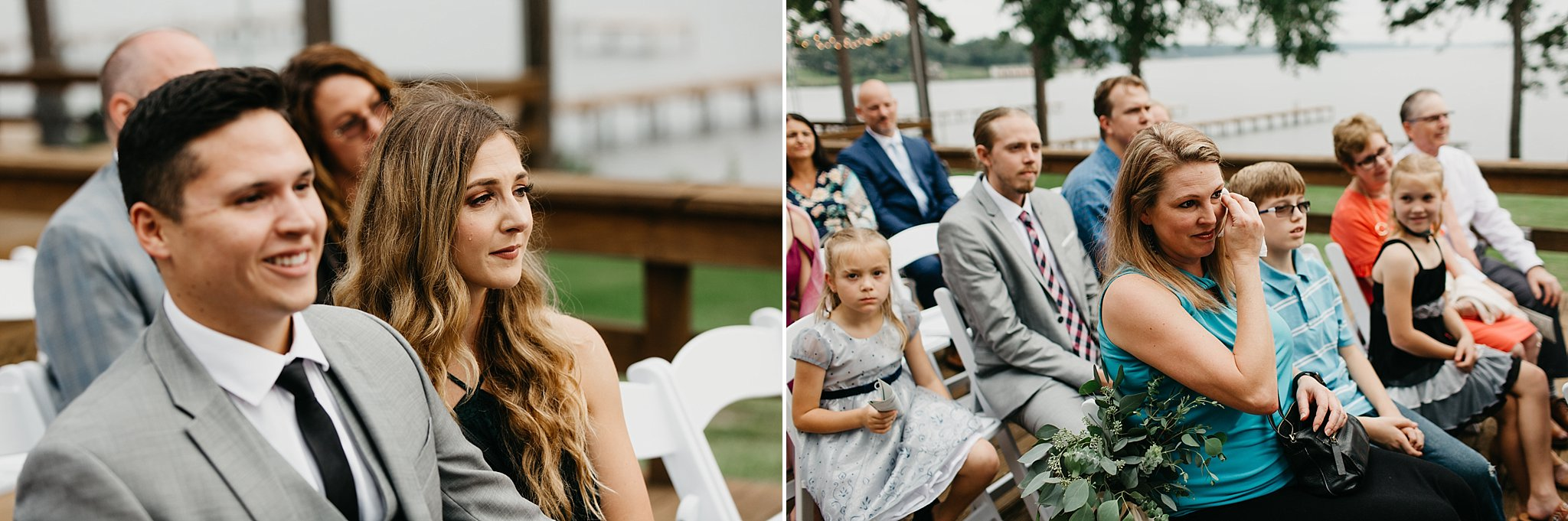 Wilderlove Co_Tyler Texas_Petroleum Club_Wedding Photography_0054.jpg