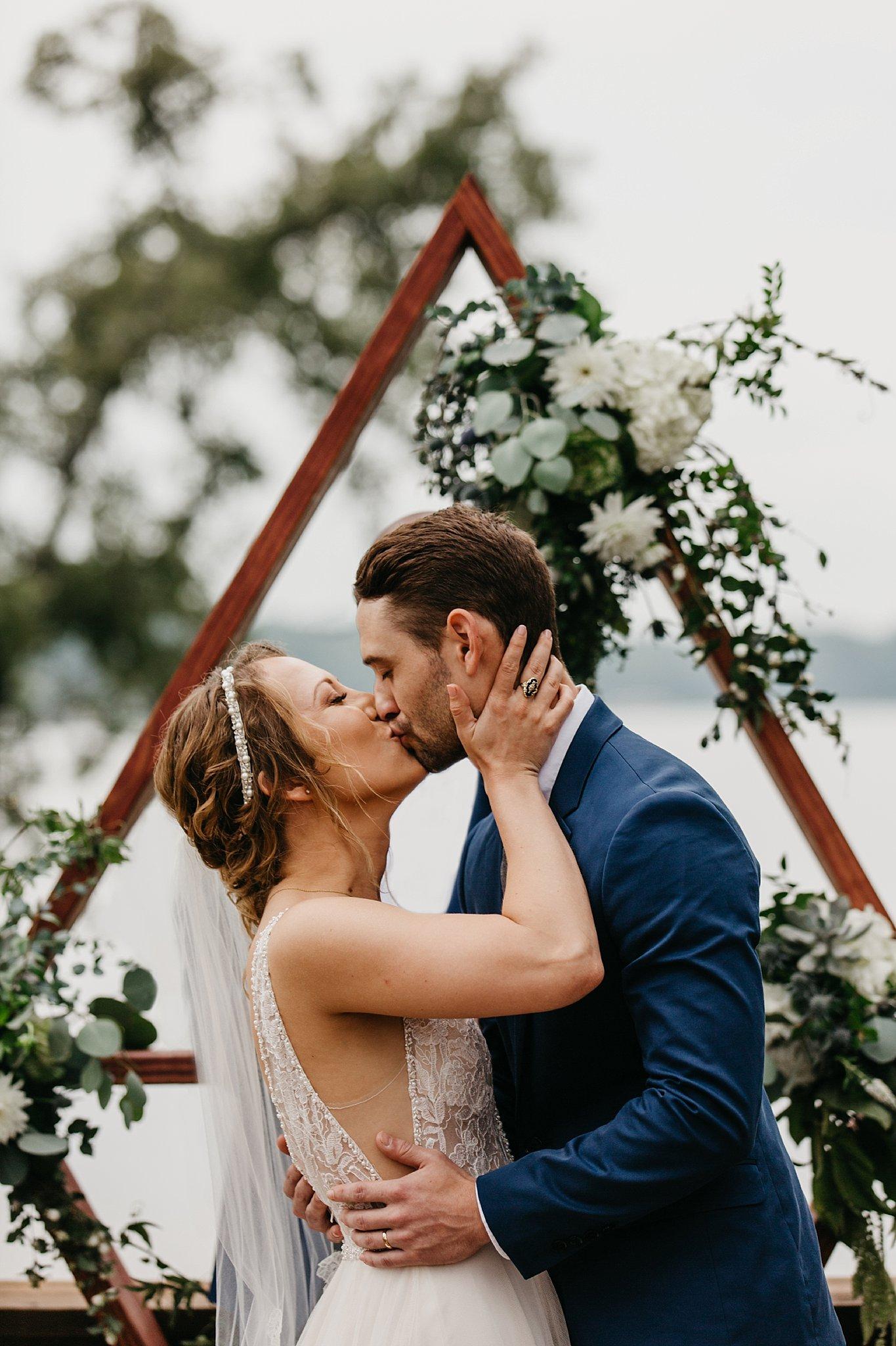 Wilderlove Co_Tyler Texas_Petroleum Club_Wedding Photography_0056.jpg