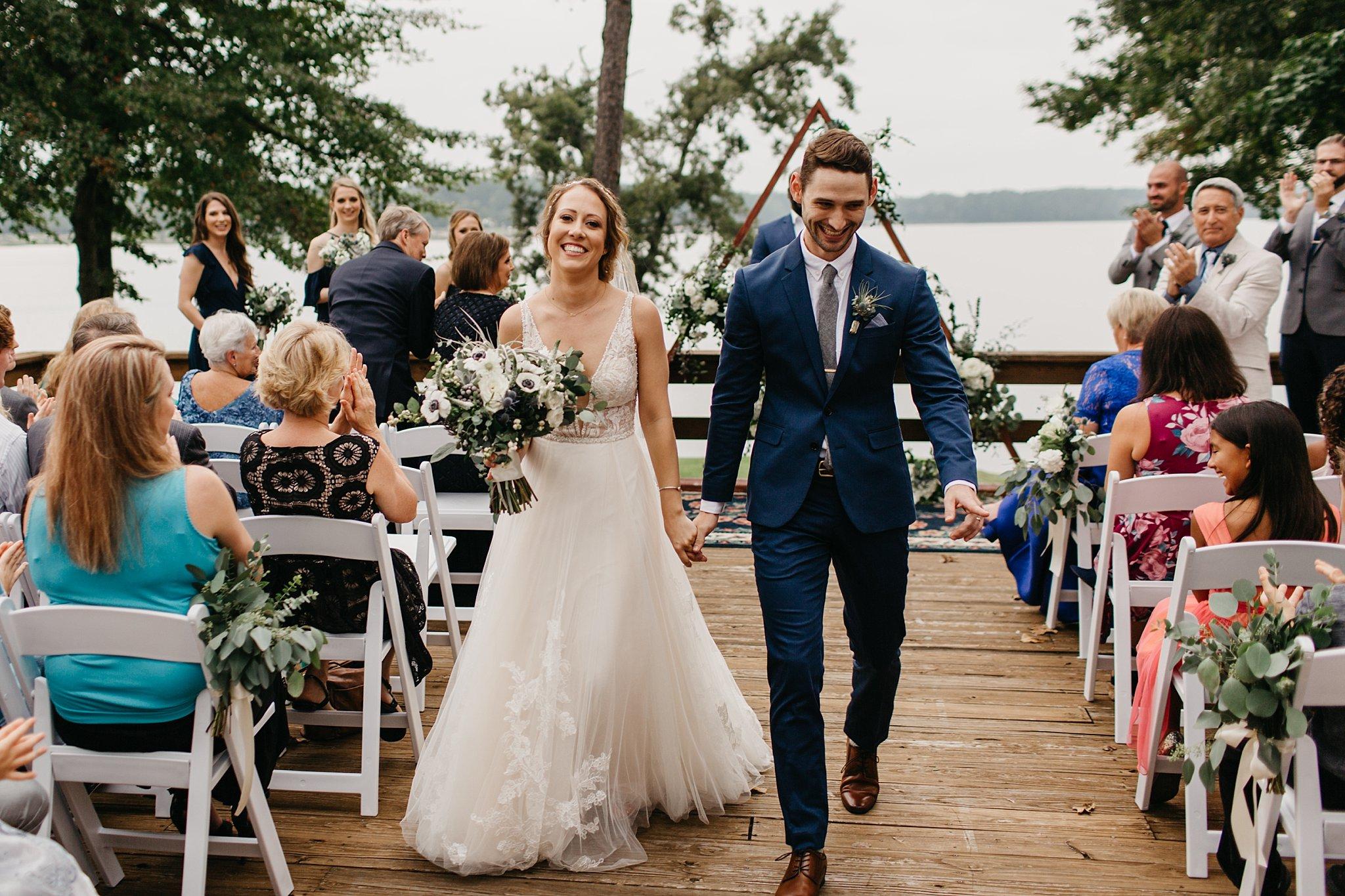 Wilderlove Co_Tyler Texas_Petroleum Club_Wedding Photography_0057.jpg