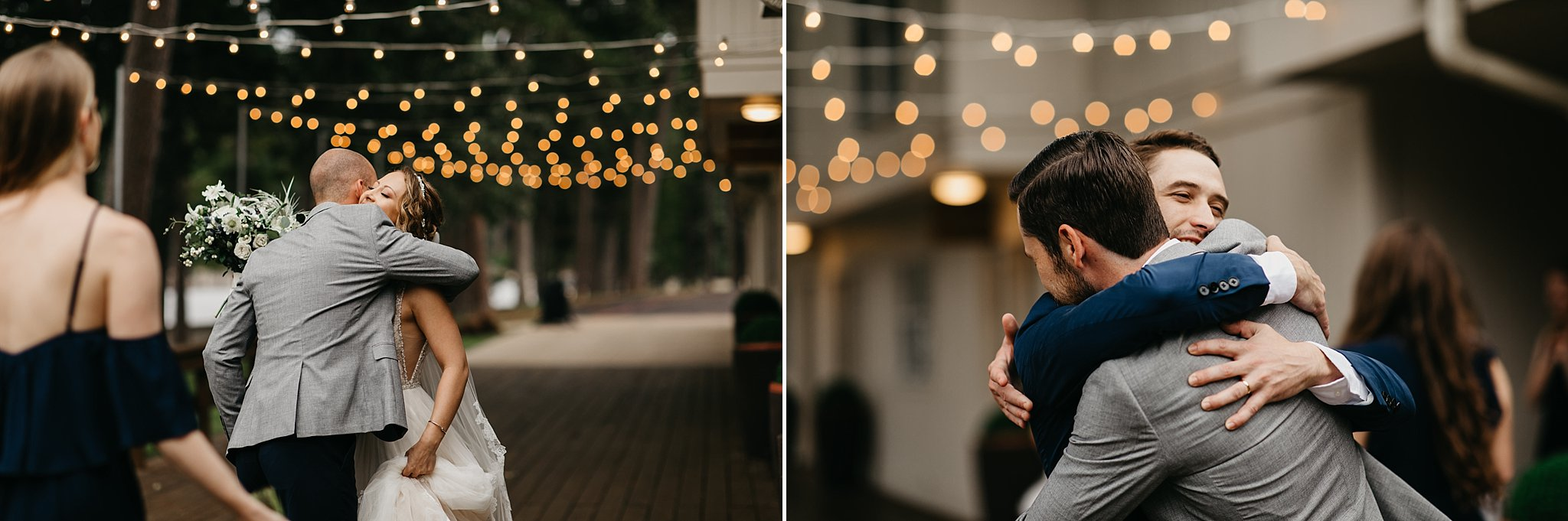 Wilderlove Co_Tyler Texas_Petroleum Club_Wedding Photography_0059.jpg