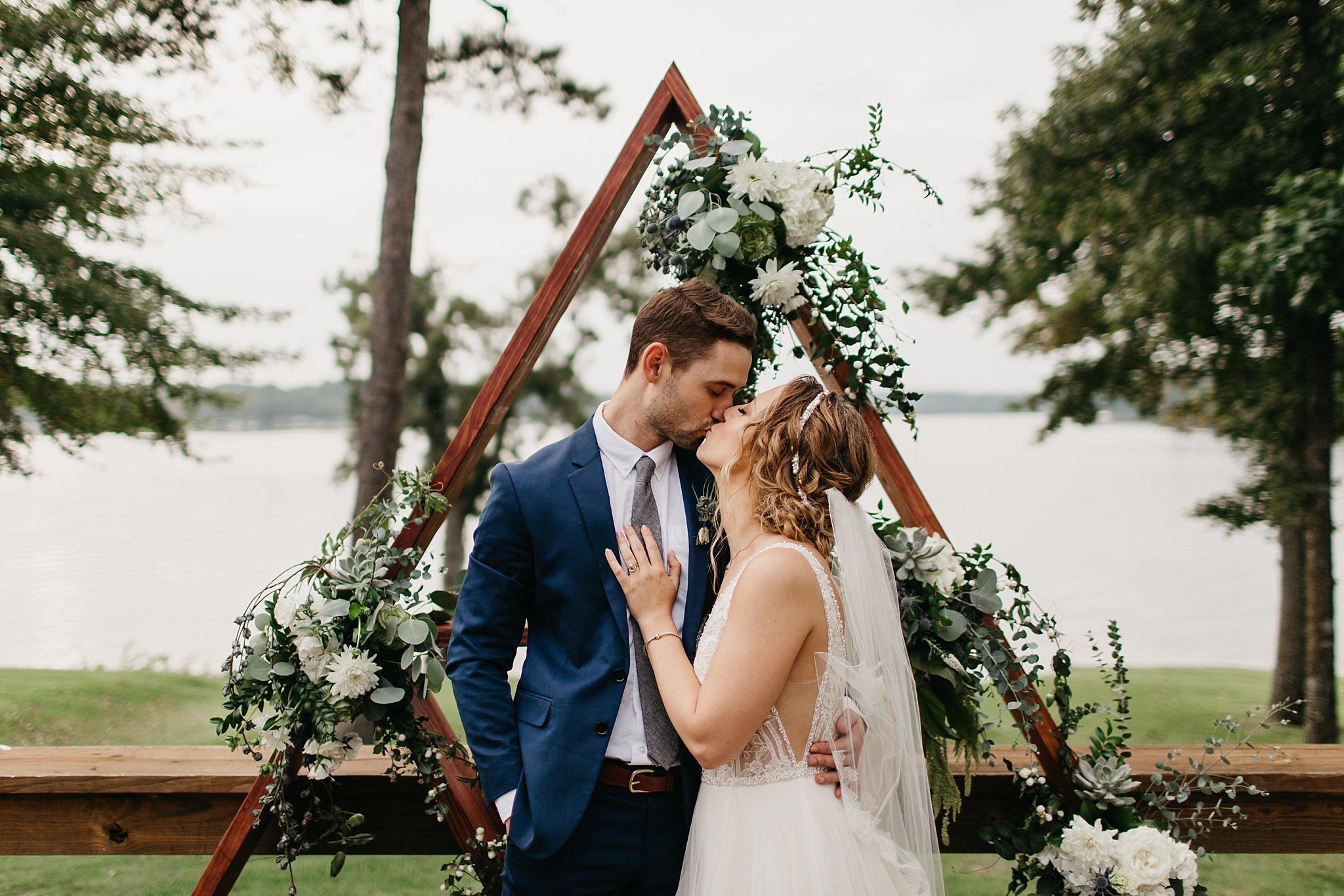 Wilderlove Co_Tyler Texas_Petroleum Club_Wedding Photography_0062.jpg