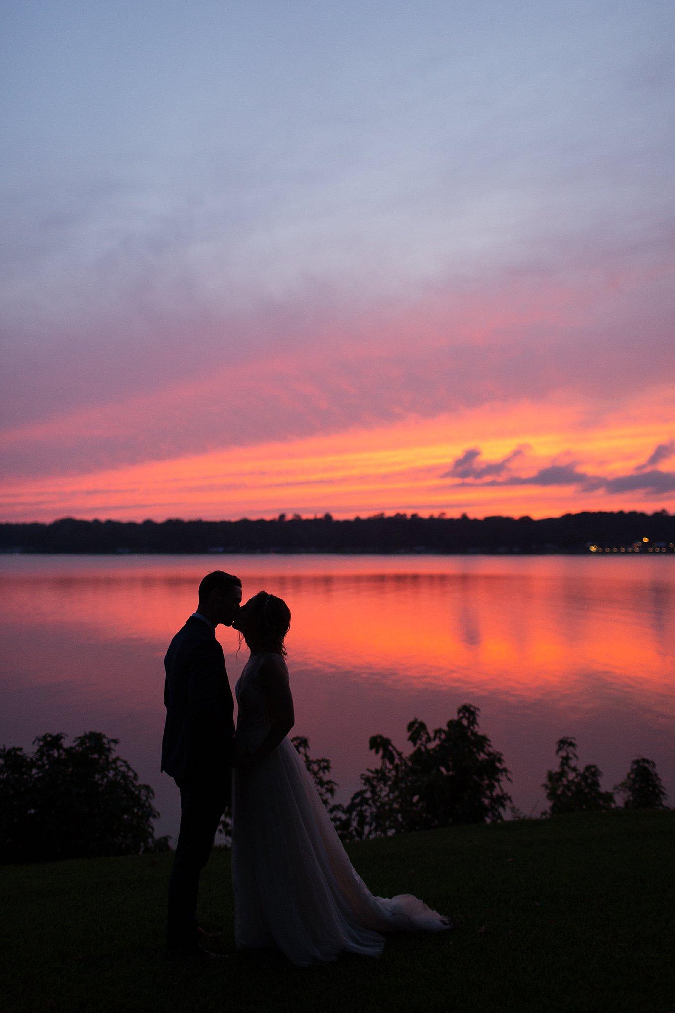 Wilderlove Co_Tyler Texas_Petroleum Club_Wedding Photography_0065.jpg