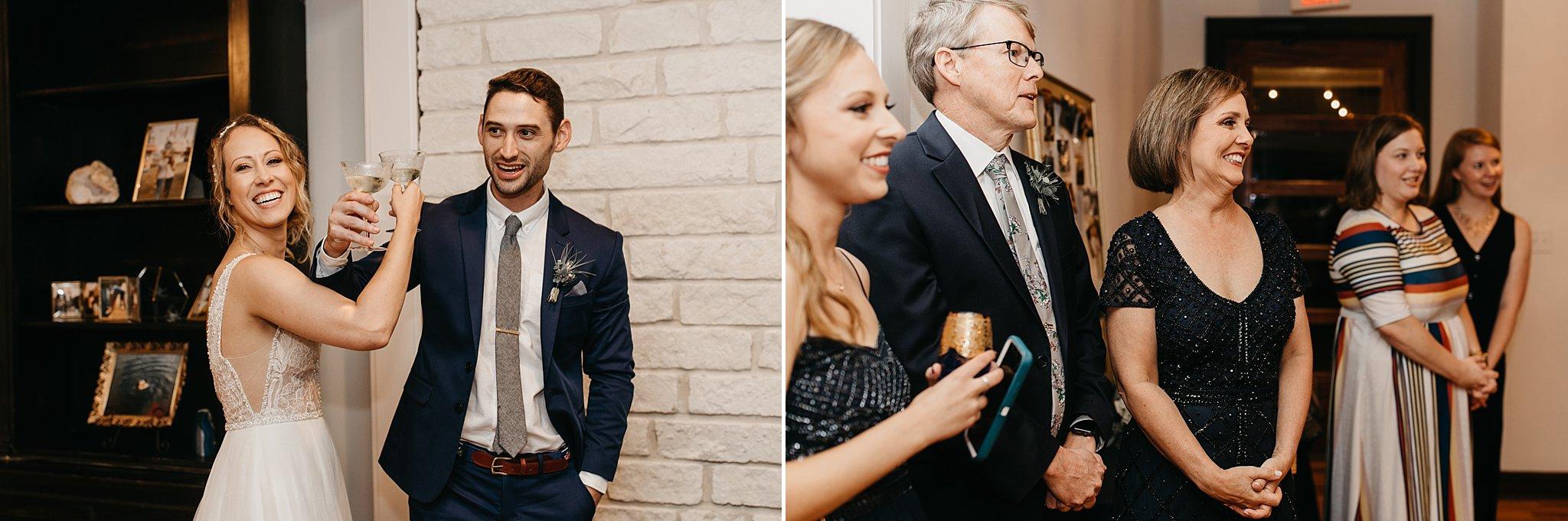 Wilderlove Co_Tyler Texas_Petroleum Club_Wedding Photography_0069.jpg