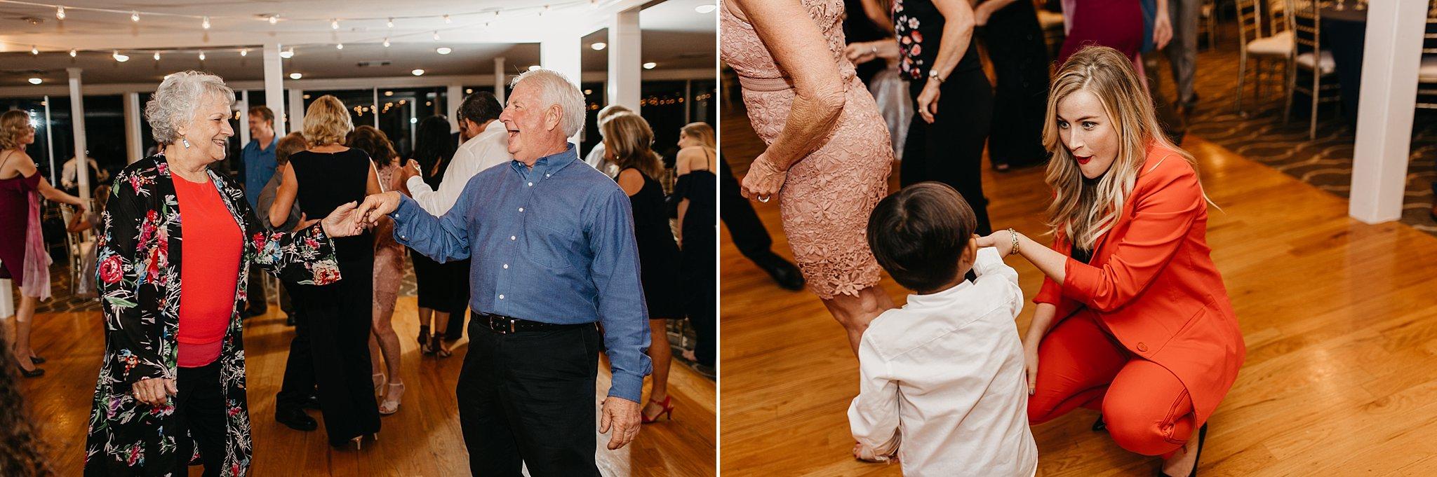 Wilderlove Co_Tyler Texas_Petroleum Club_Wedding Photography_0075.jpg