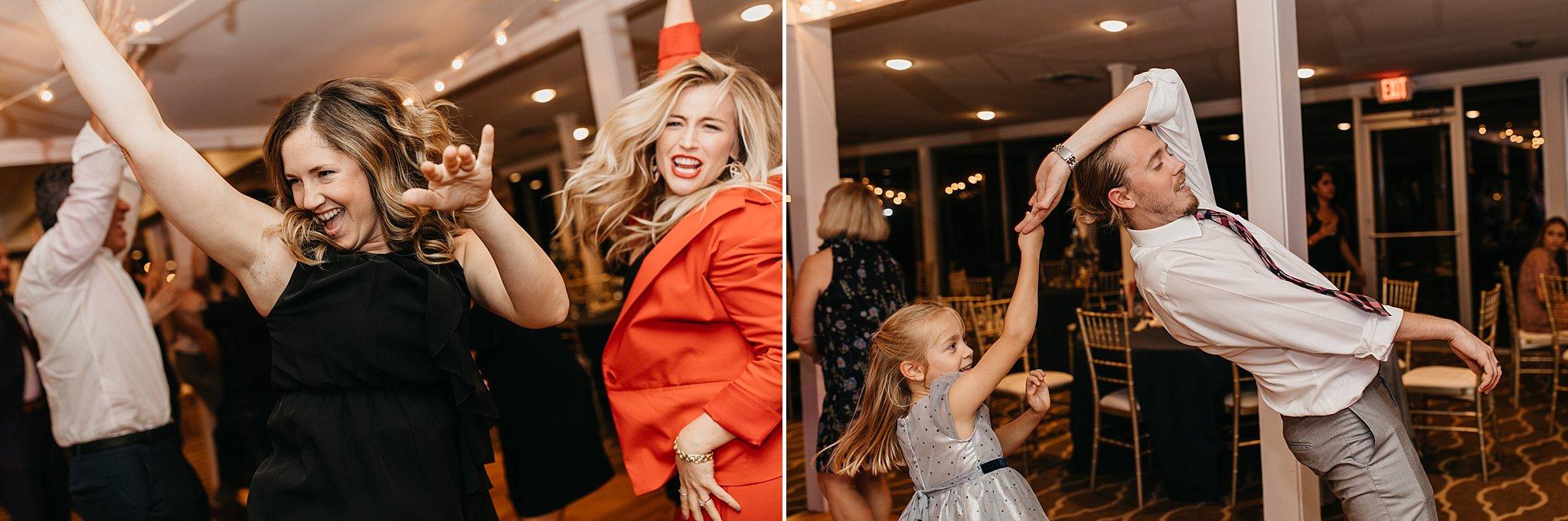 Wilderlove Co_Tyler Texas_Petroleum Club_Wedding Photography_0077.jpg