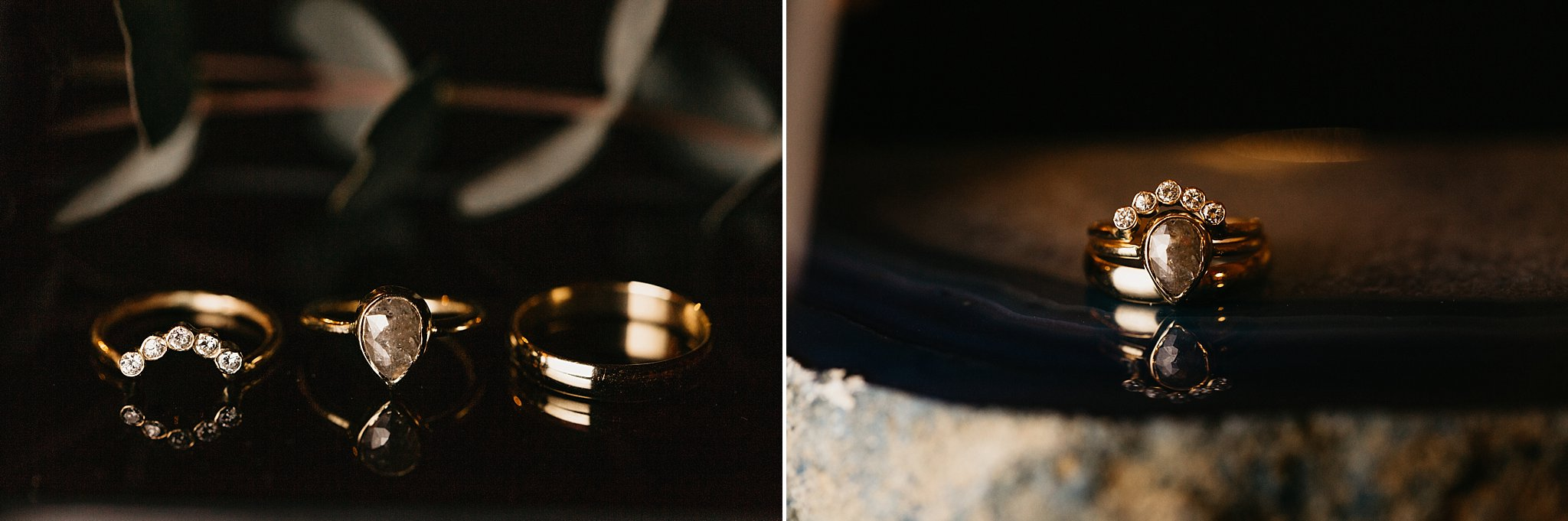 Wilderlove Co_Tyler Texas_Petroleum Club_Wedding Photography_0079.jpg