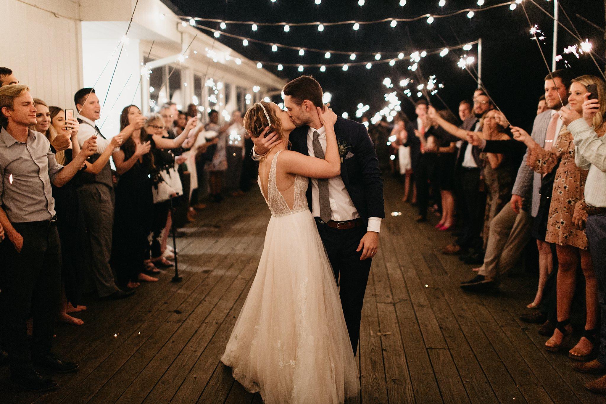 Wilderlove Co_Tyler Texas_Petroleum Club_Wedding Photography_0082.jpg