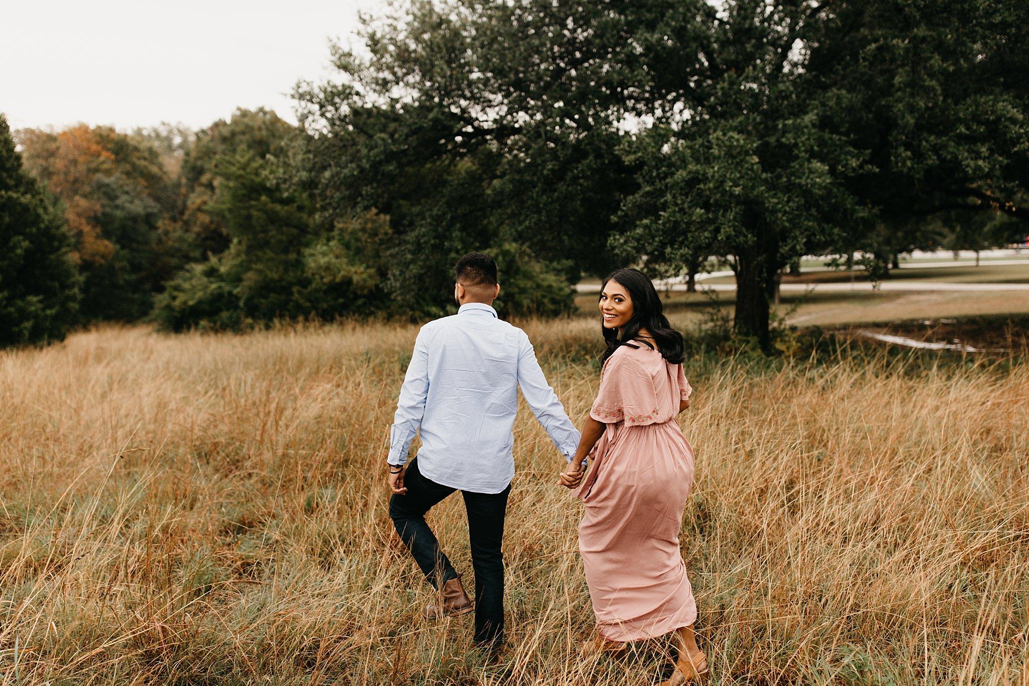 Wilderlove Co_Dallas Texas_Engagement Photography_0030.jpg