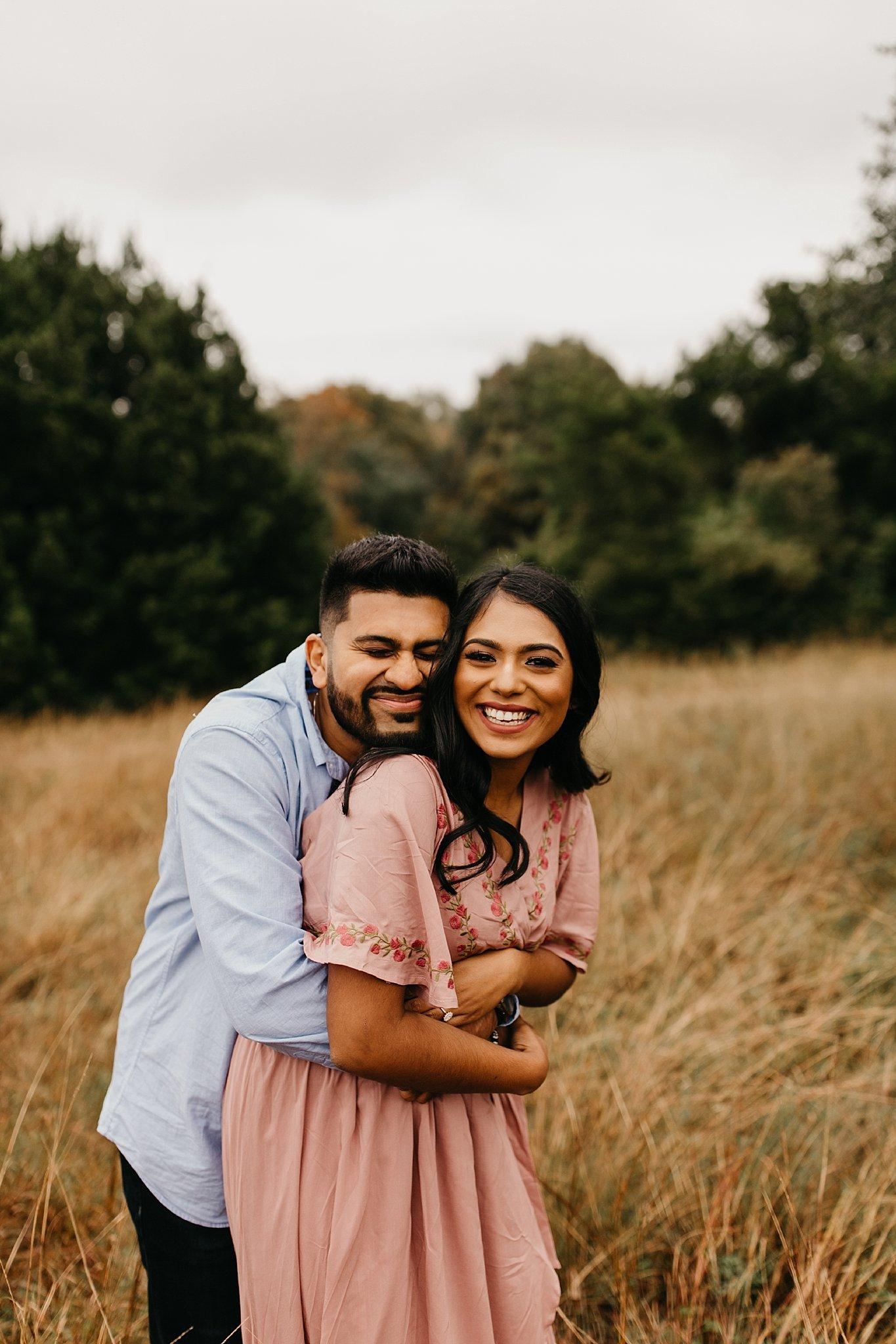 Wilderlove Co_Dallas Texas_Engagement Photography_0032.jpg