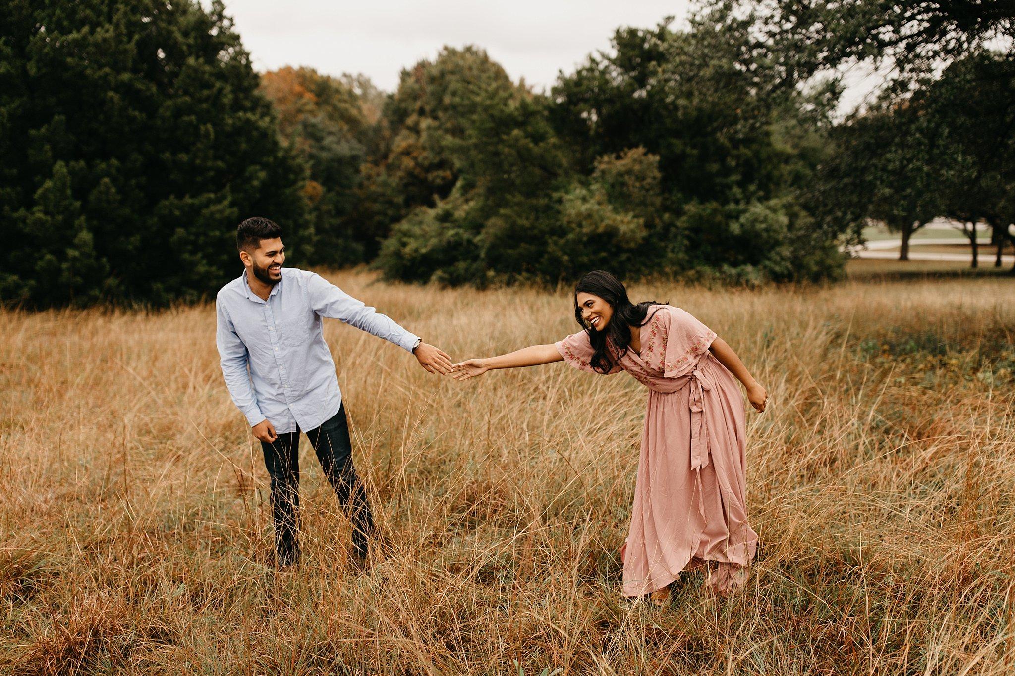 Wilderlove Co_Dallas Texas_Engagement Photography_0034.jpg