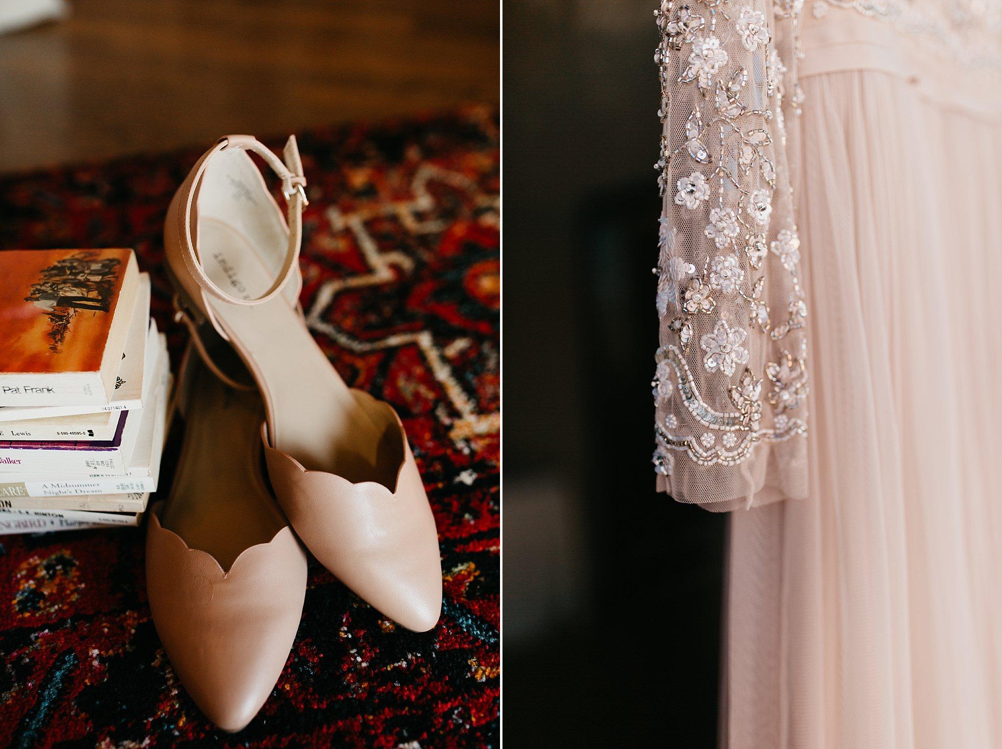 Wilderlove Co_Waco Texas_The Phoenix_Romantic Wedding Photography_0002.jpg
