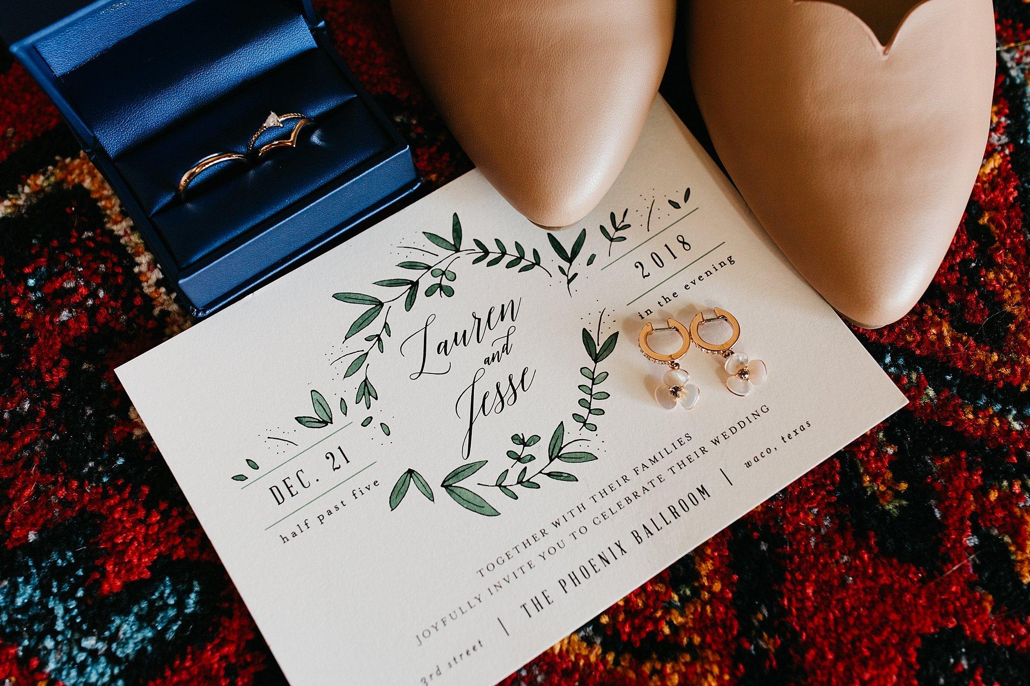 Wilderlove Co_Waco Texas_The Phoenix_Romantic Wedding Photography_0001.jpg