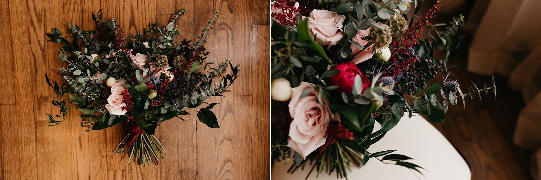 Wilderlove Co_Waco Texas_The Phoenix_Romantic Wedding Photography_0006.jpg