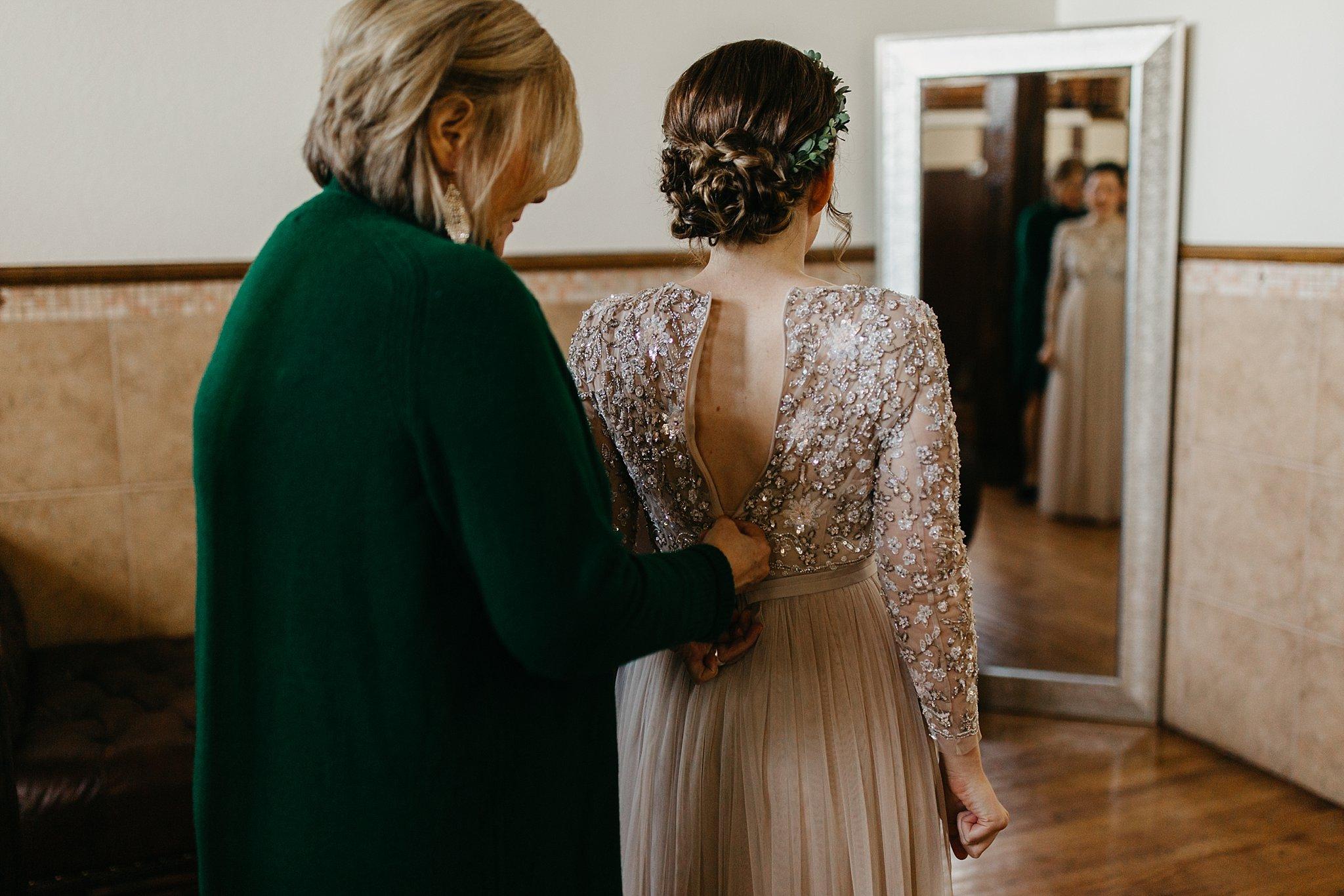 Wilderlove Co_Waco Texas_The Phoenix_Romantic Wedding Photography_0007.jpg