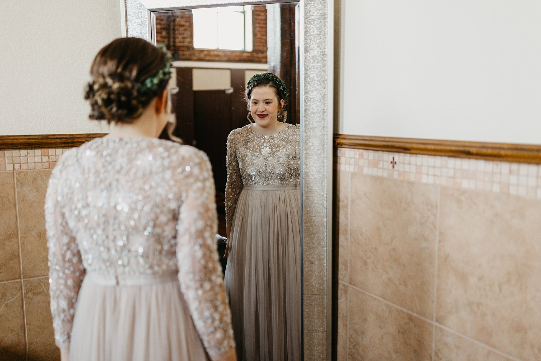 Wilderlove Co_Waco Texas_The Phoenix_Romantic Wedding Photography_0008.jpg