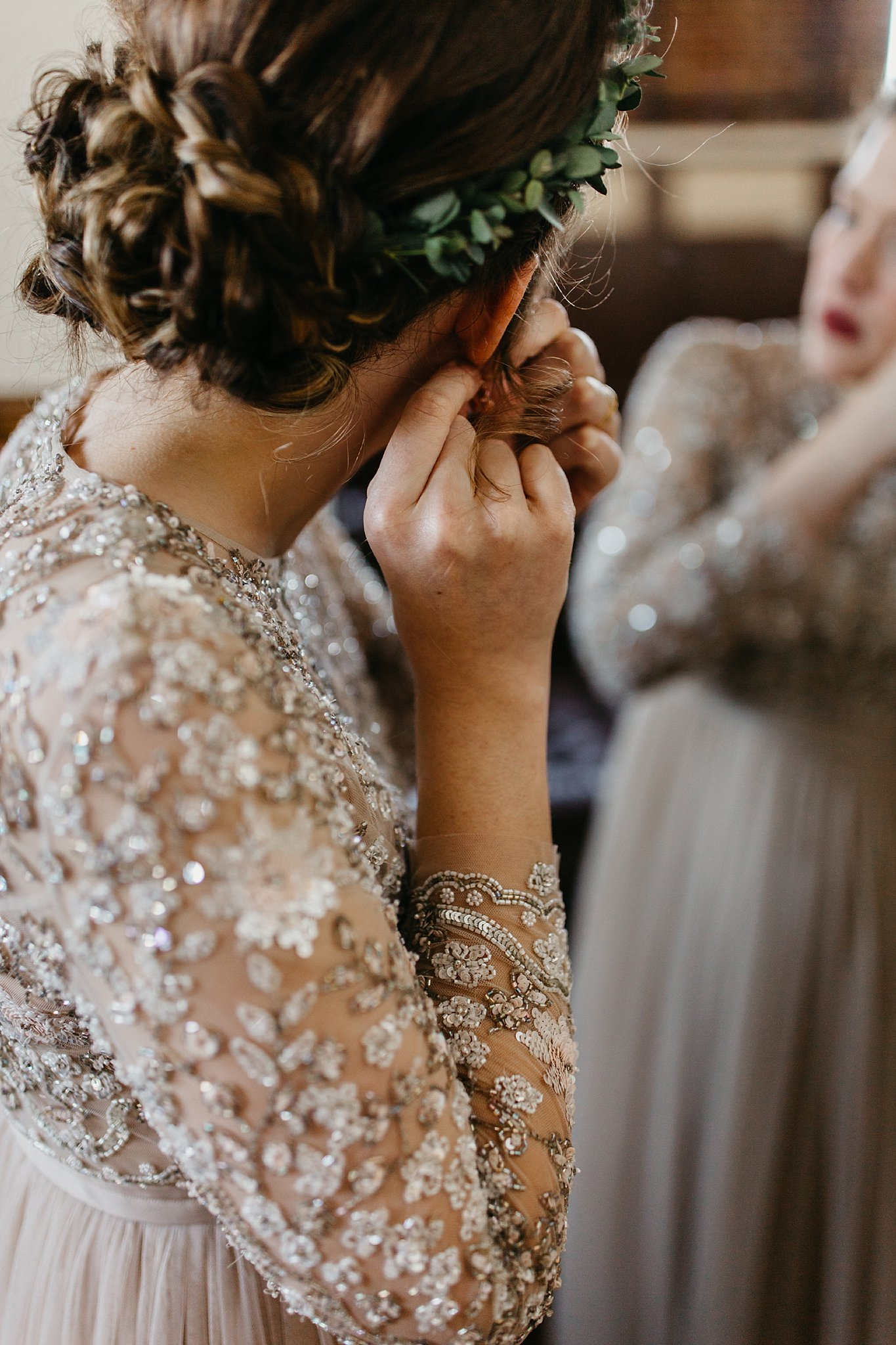 Wilderlove Co_Waco Texas_The Phoenix_Romantic Wedding Photography_0010.jpg
