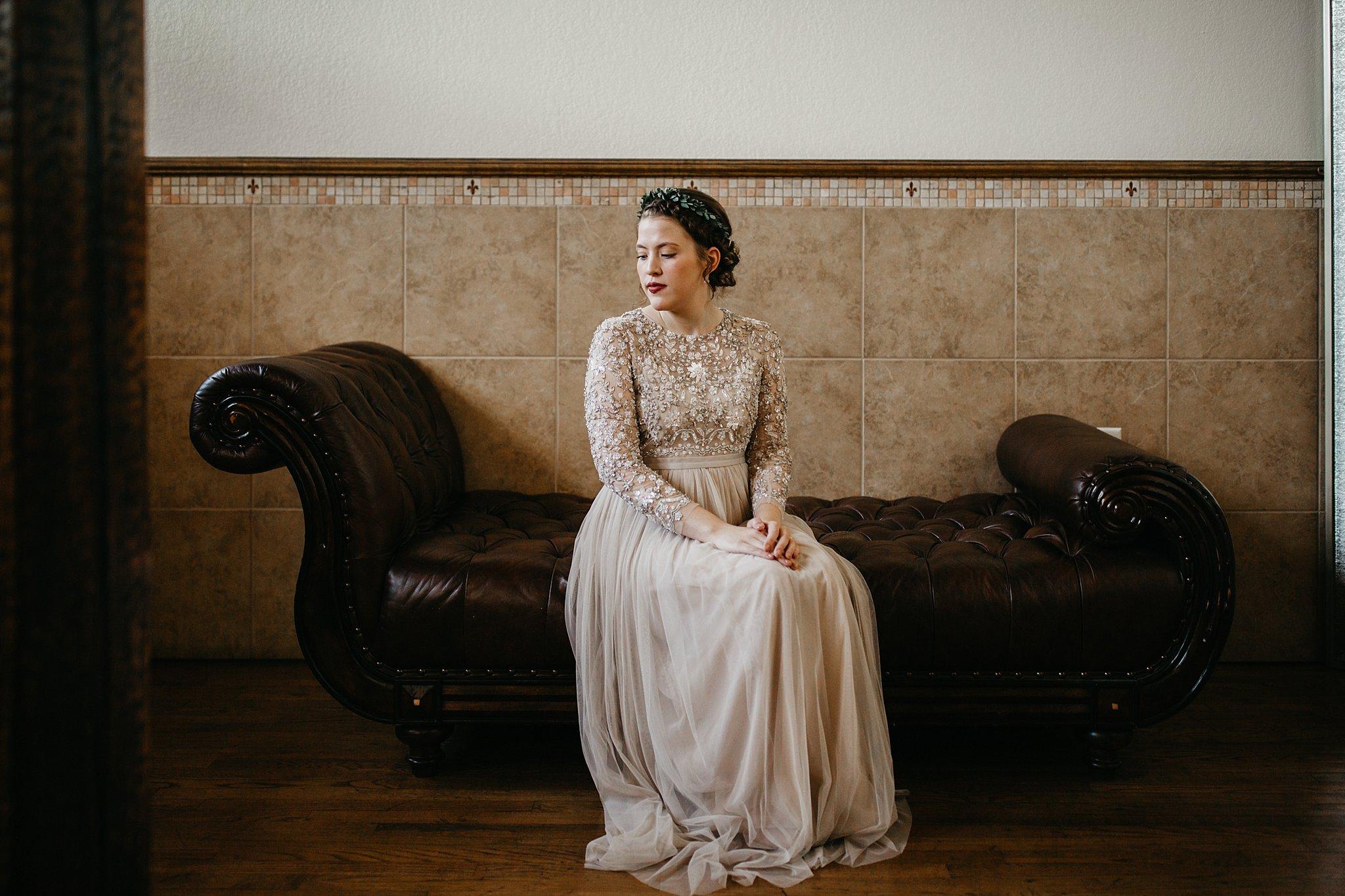 Wilderlove Co_Waco Texas_The Phoenix_Romantic Wedding Photography_0011.jpg