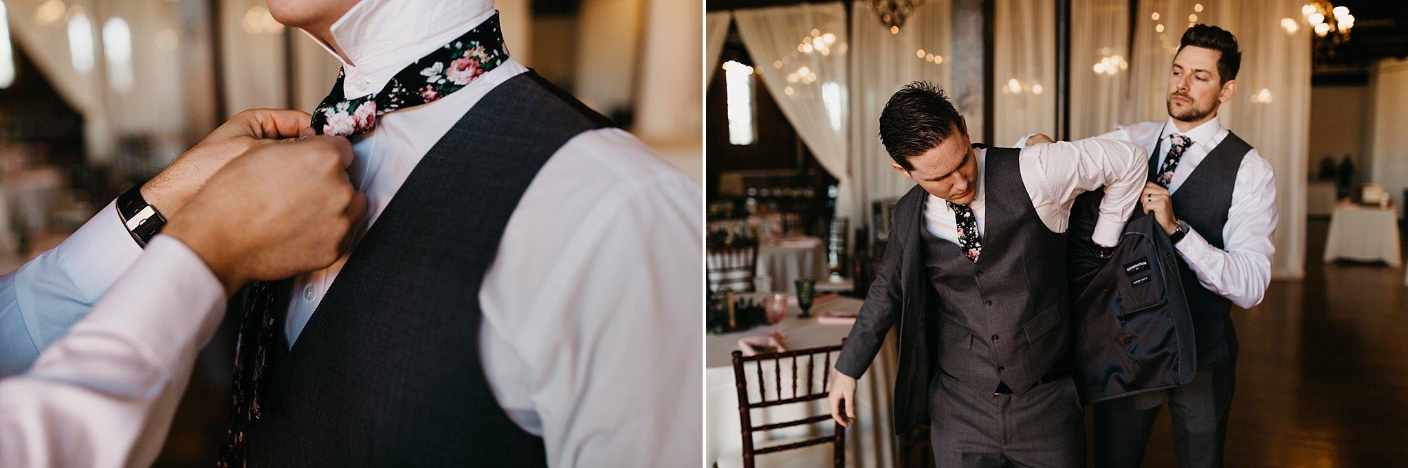 Wilderlove Co_Waco Texas_The Phoenix_Romantic Wedding Photography_0013.jpg