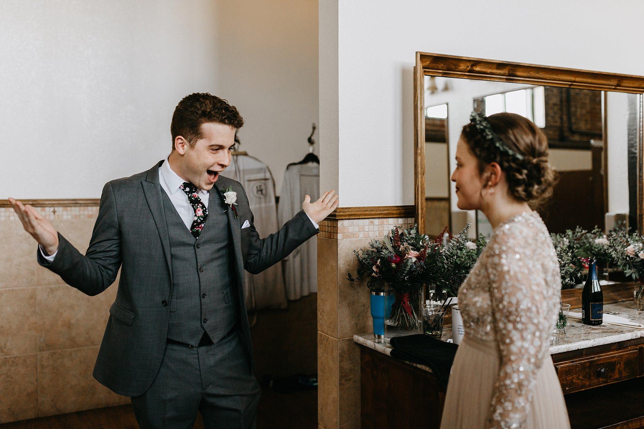Wilderlove Co_Waco Texas_The Phoenix_Romantic Wedding Photography_0016.jpg
