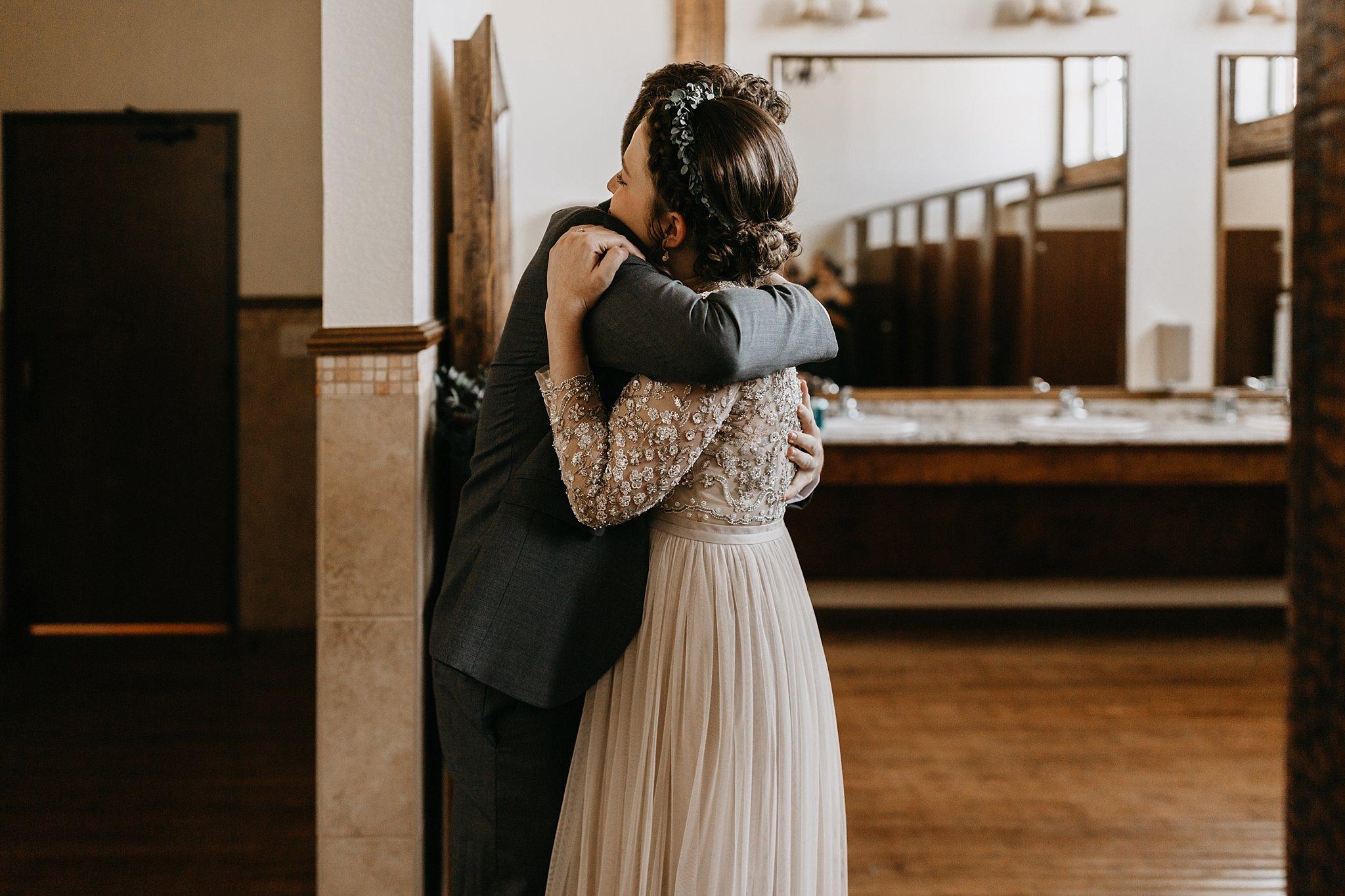 Wilderlove Co_Waco Texas_The Phoenix_Romantic Wedding Photography_0017.jpg