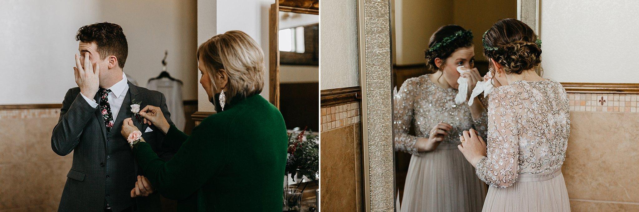 Wilderlove Co_Waco Texas_The Phoenix_Romantic Wedding Photography_0019.jpg