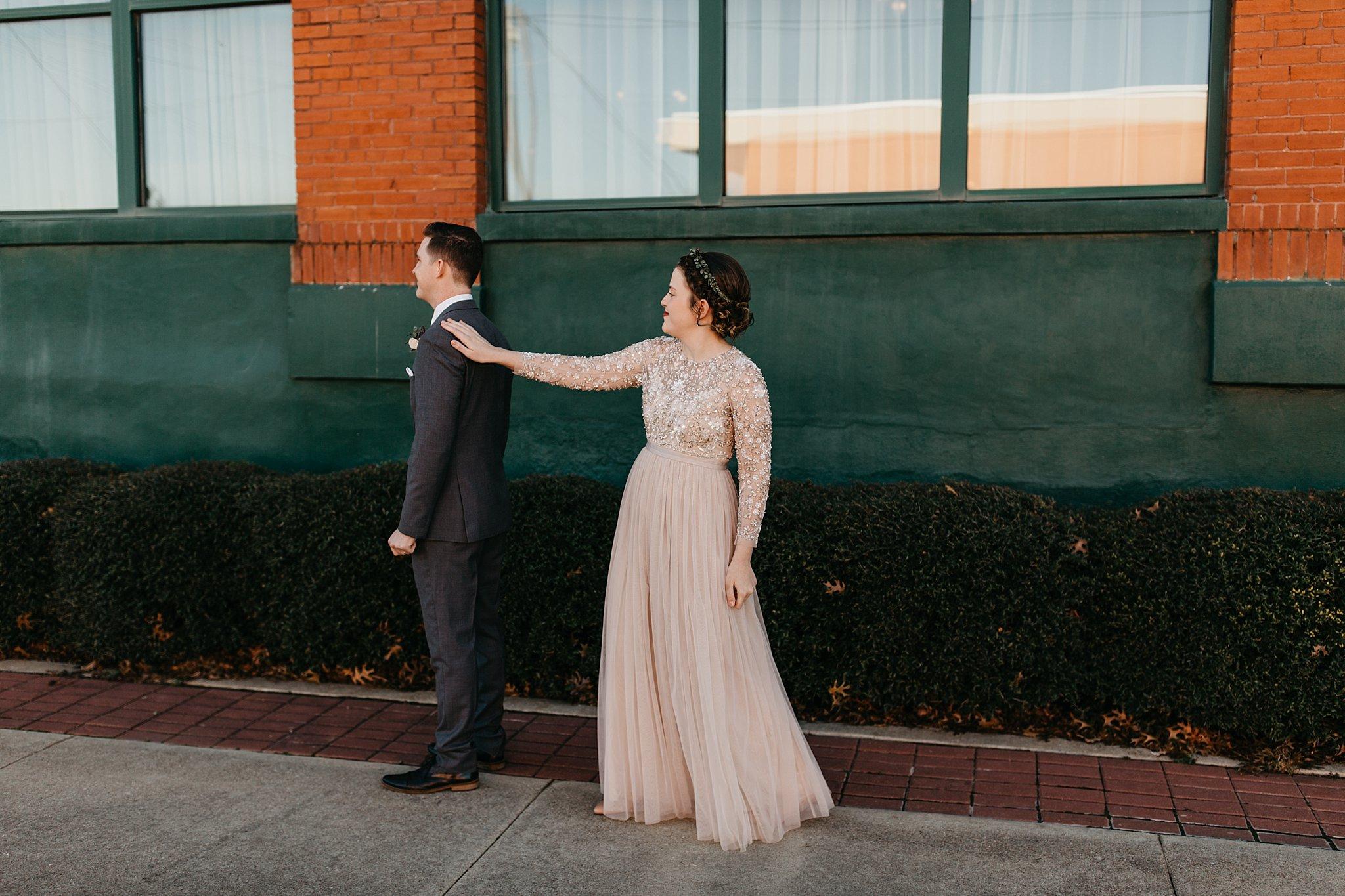 Wilderlove Co_Waco Texas_The Phoenix_Romantic Wedding Photography_0023.jpg