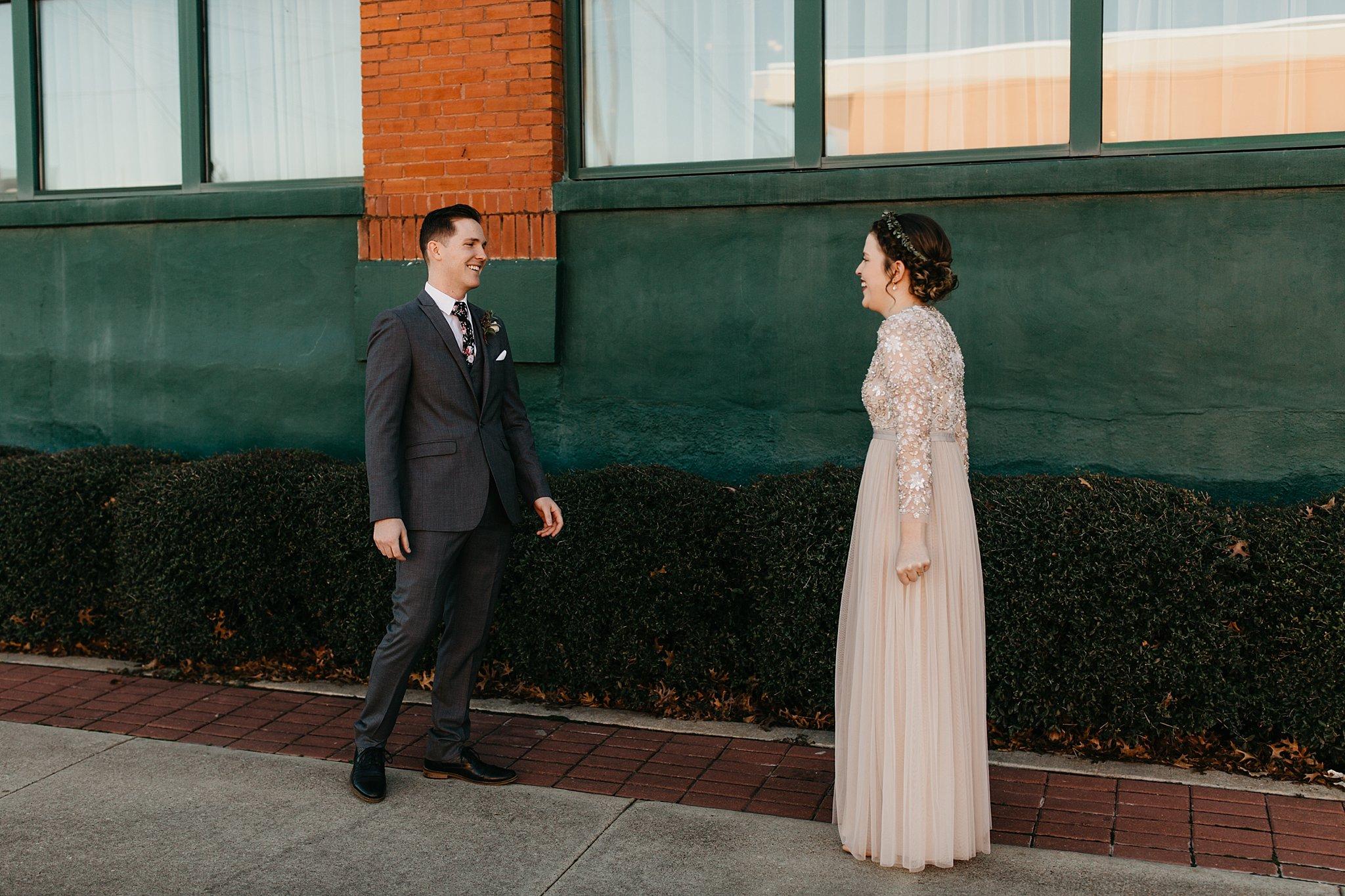 Wilderlove Co_Waco Texas_The Phoenix_Romantic Wedding Photography_0024.jpg