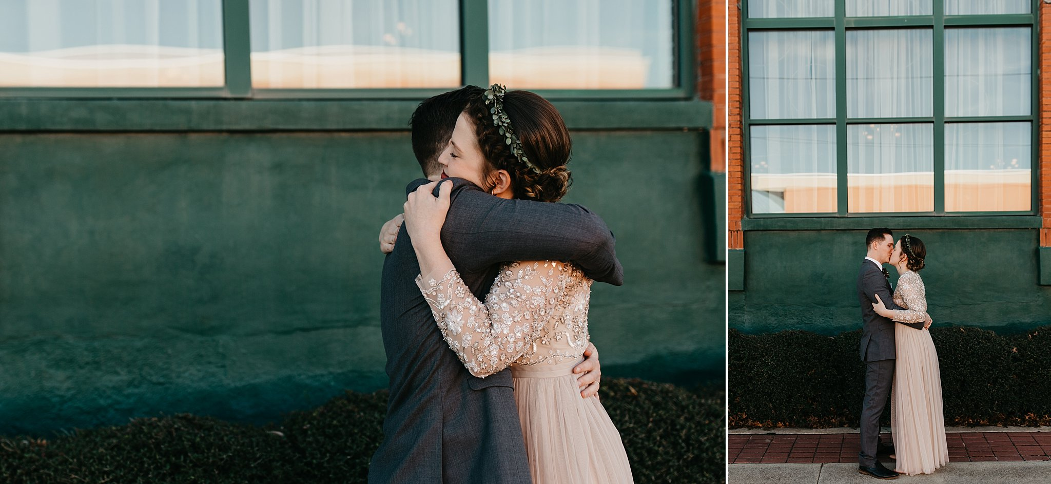 Wilderlove Co_Waco Texas_The Phoenix_Romantic Wedding Photography_0025.jpg