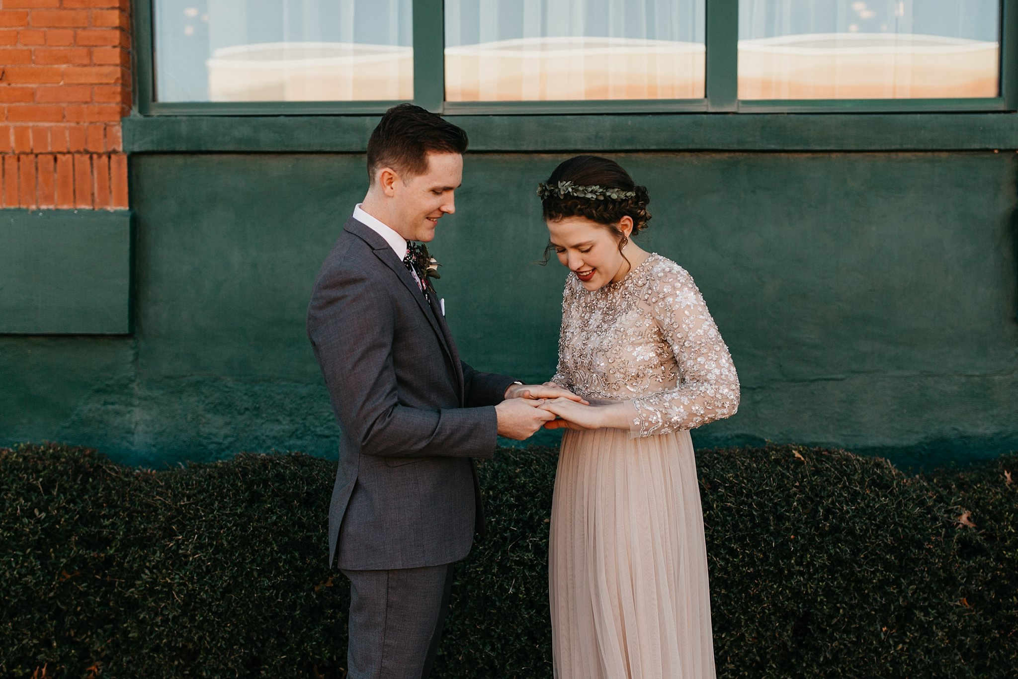 Wilderlove Co_Waco Texas_The Phoenix_Romantic Wedding Photography_0026.jpg