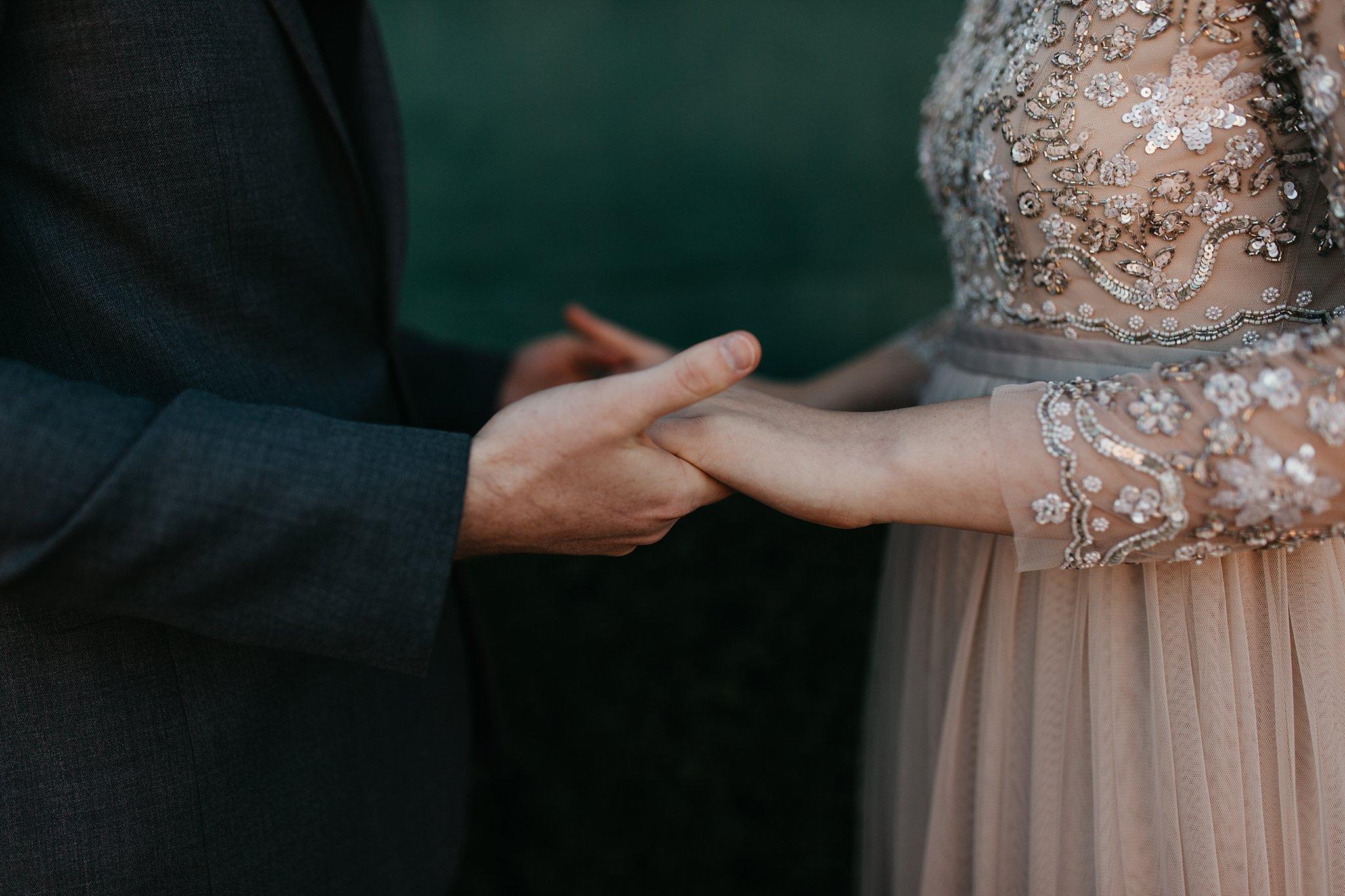 Wilderlove Co_Waco Texas_The Phoenix_Romantic Wedding Photography_0027.jpg