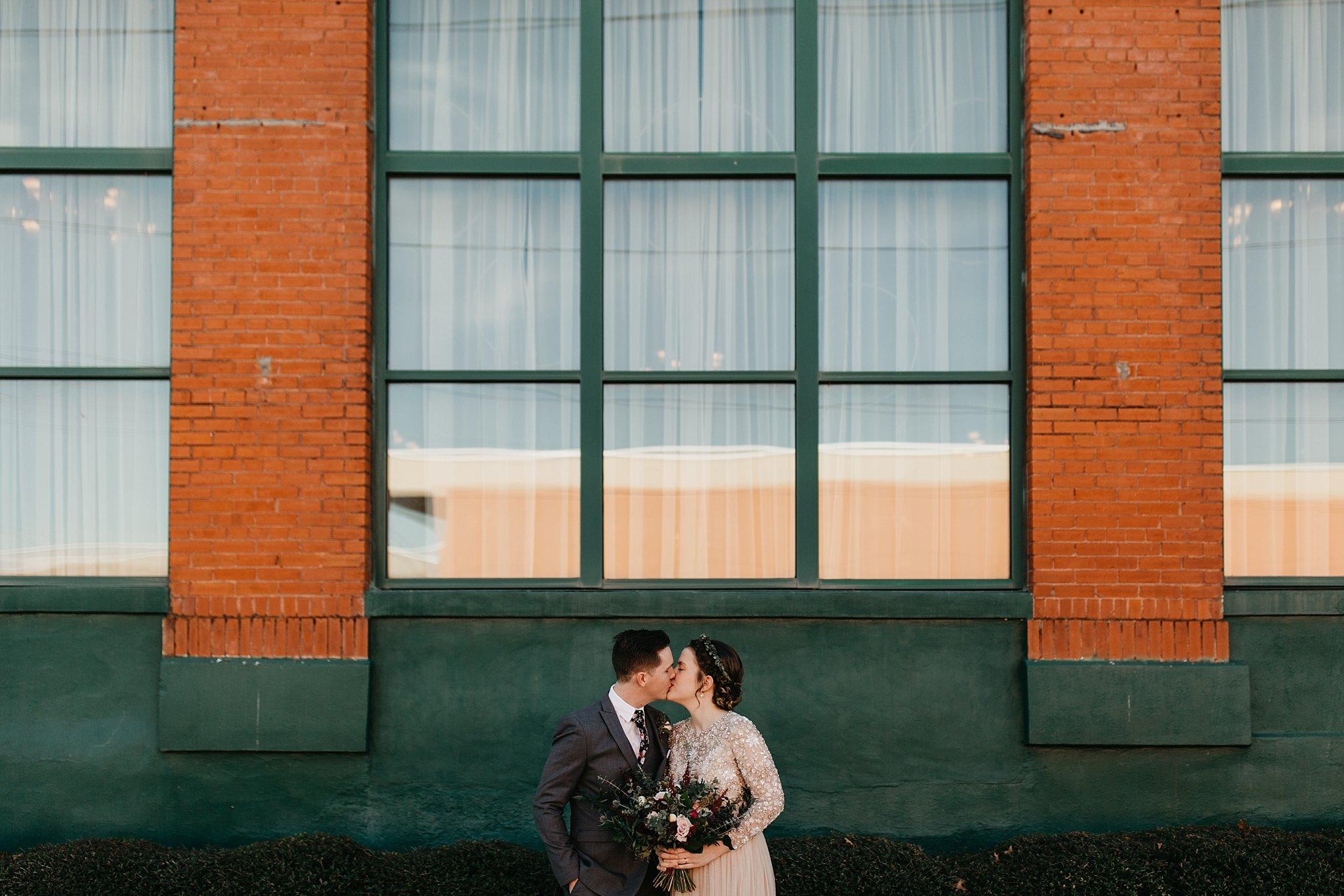 Wilderlove Co_Waco Texas_The Phoenix_Romantic Wedding Photography_0028.jpg