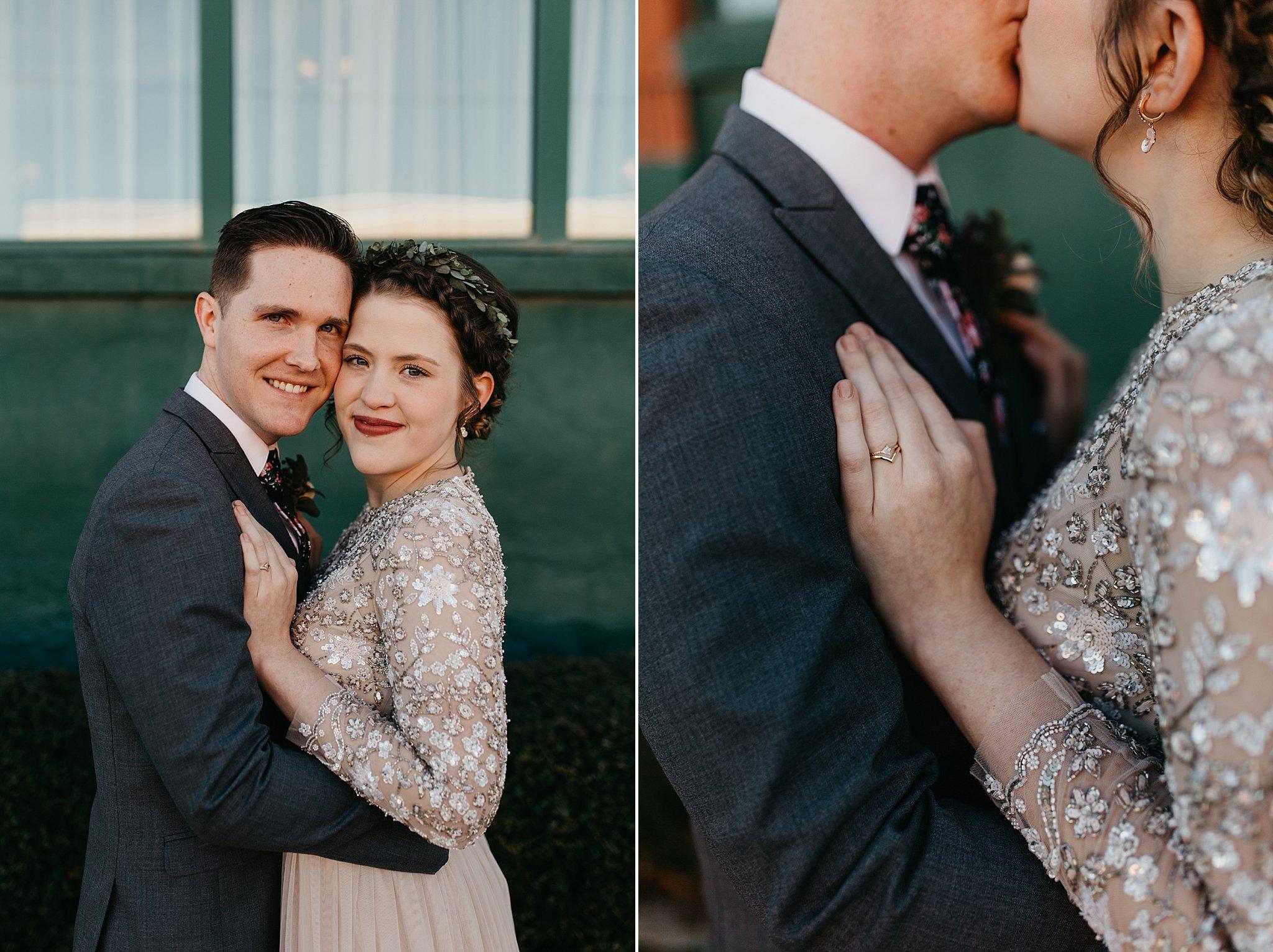 Wilderlove Co_Waco Texas_The Phoenix_Romantic Wedding Photography_0030.jpg