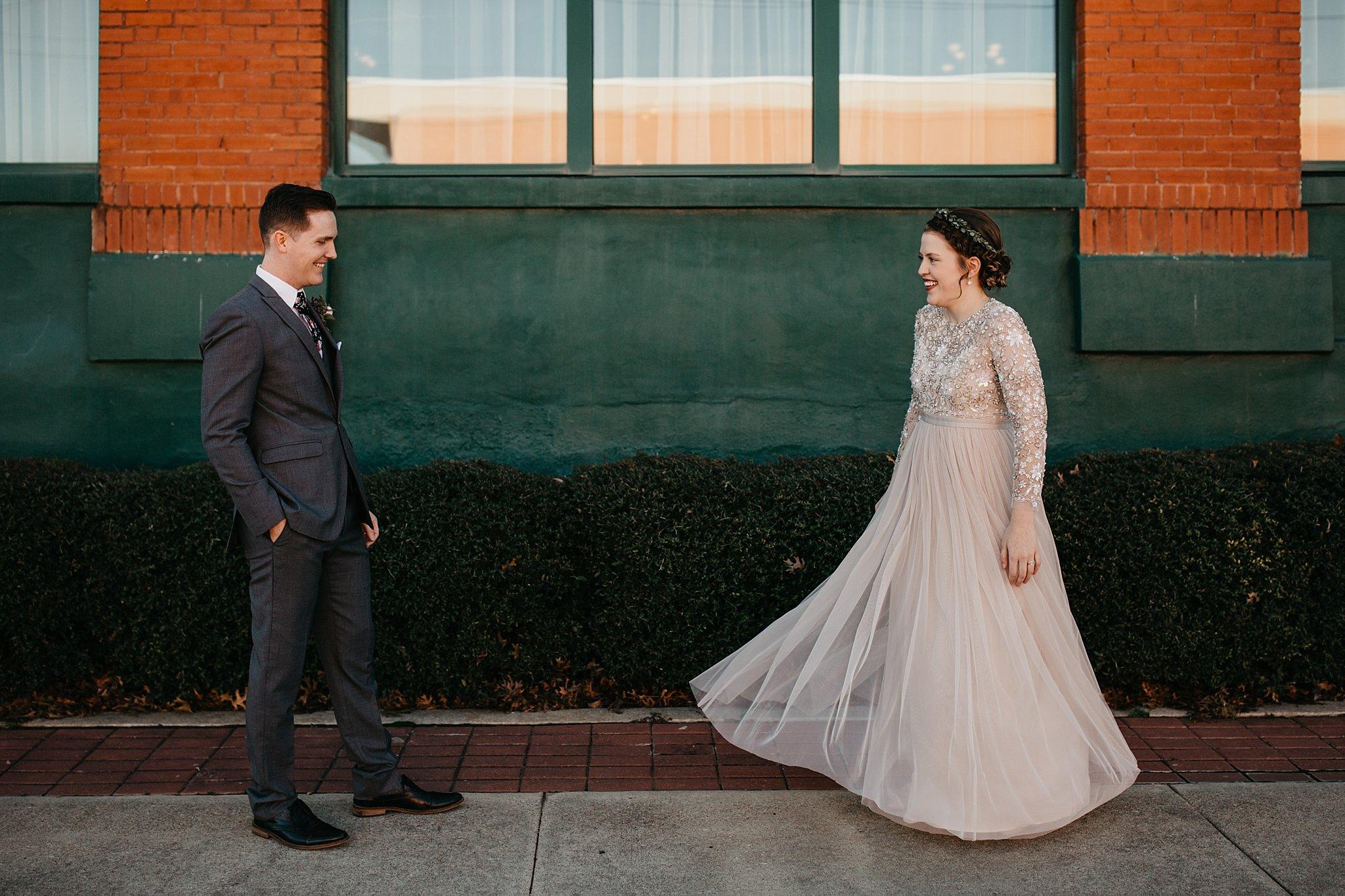 Wilderlove Co_Waco Texas_The Phoenix_Romantic Wedding Photography_0031.jpg
