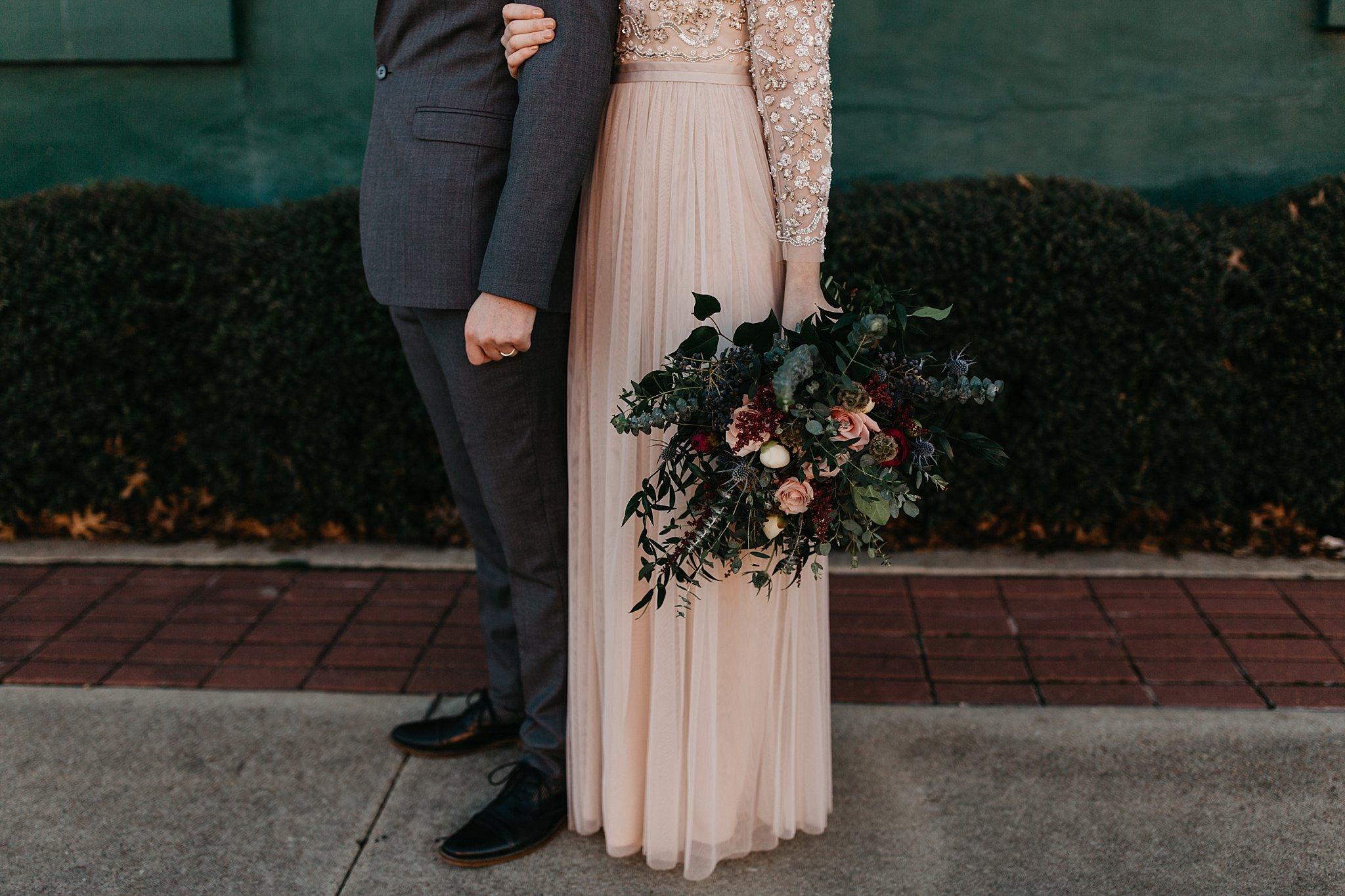 Wilderlove Co_Waco Texas_The Phoenix_Romantic Wedding Photography_0034.jpg