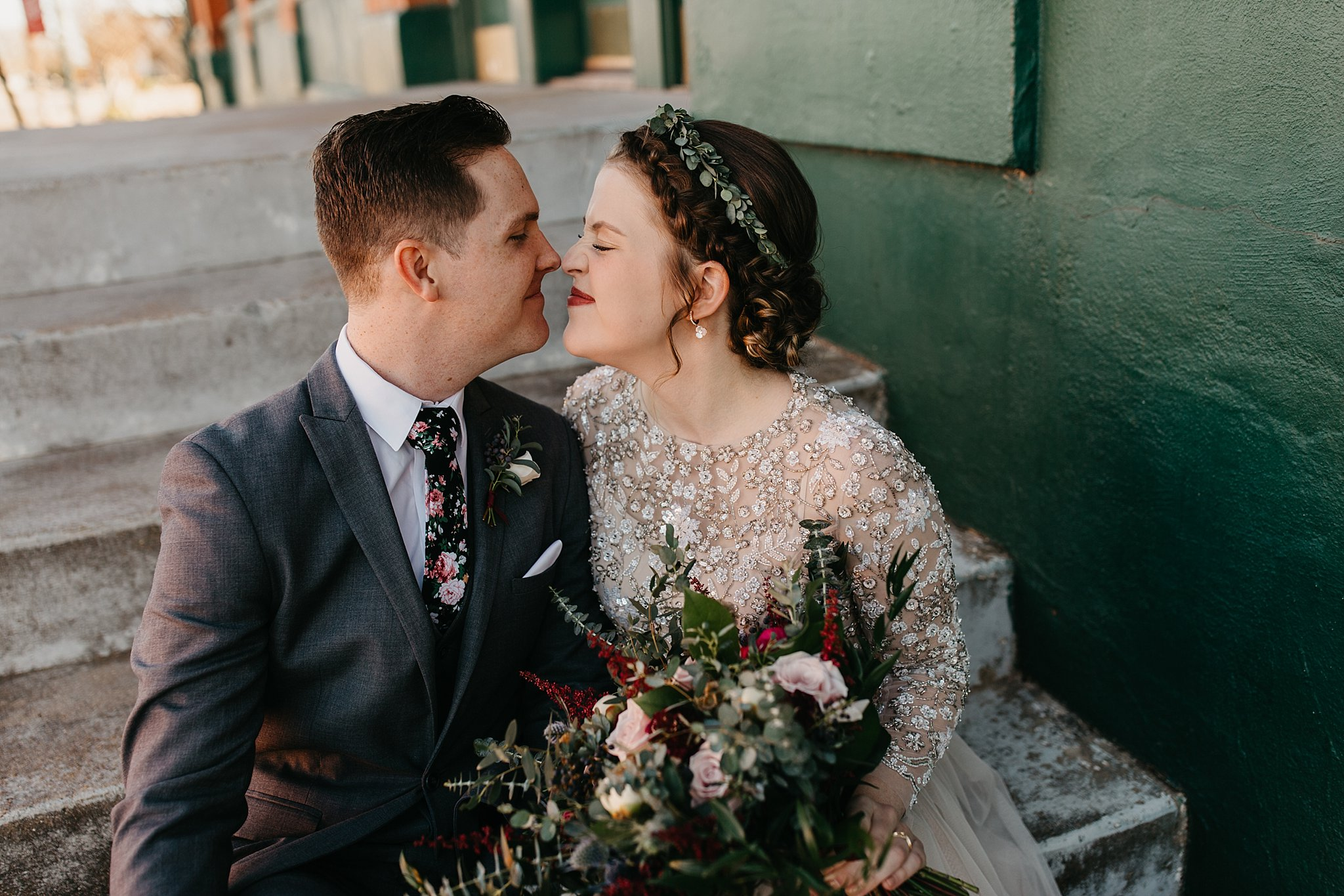 Wilderlove Co_Waco Texas_The Phoenix_Romantic Wedding Photography_0035.jpg