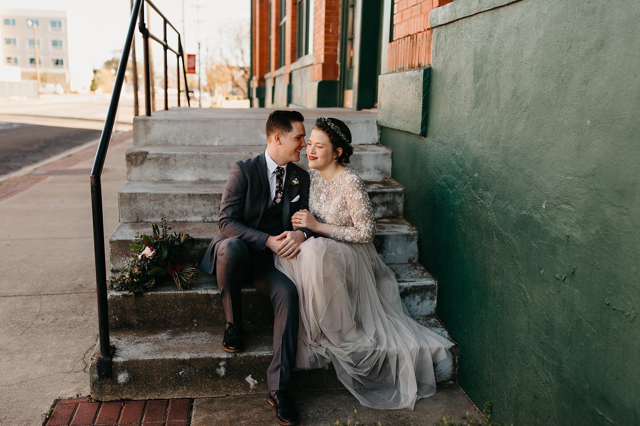 Wilderlove Co_Waco Texas_The Phoenix_Romantic Wedding Photography_0036.jpg