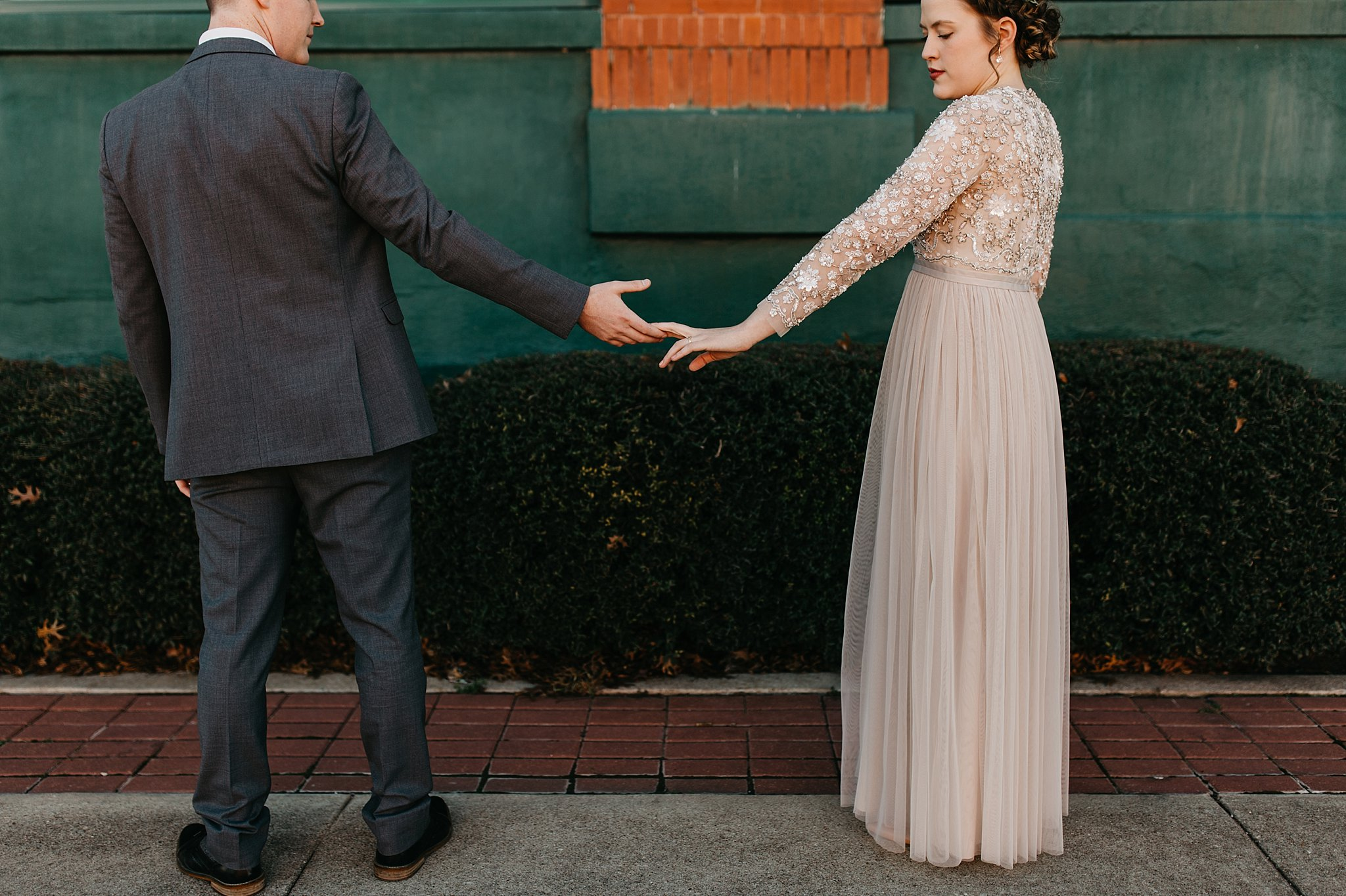 Wilderlove Co_Waco Texas_The Phoenix_Romantic Wedding Photography_0037.jpg