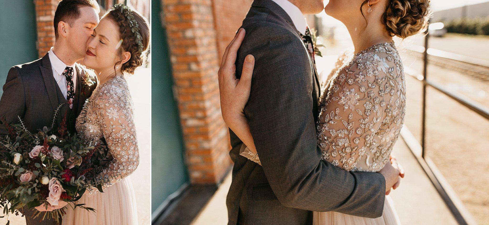 Wilderlove Co_Waco Texas_The Phoenix_Romantic Wedding Photography_0038.jpg