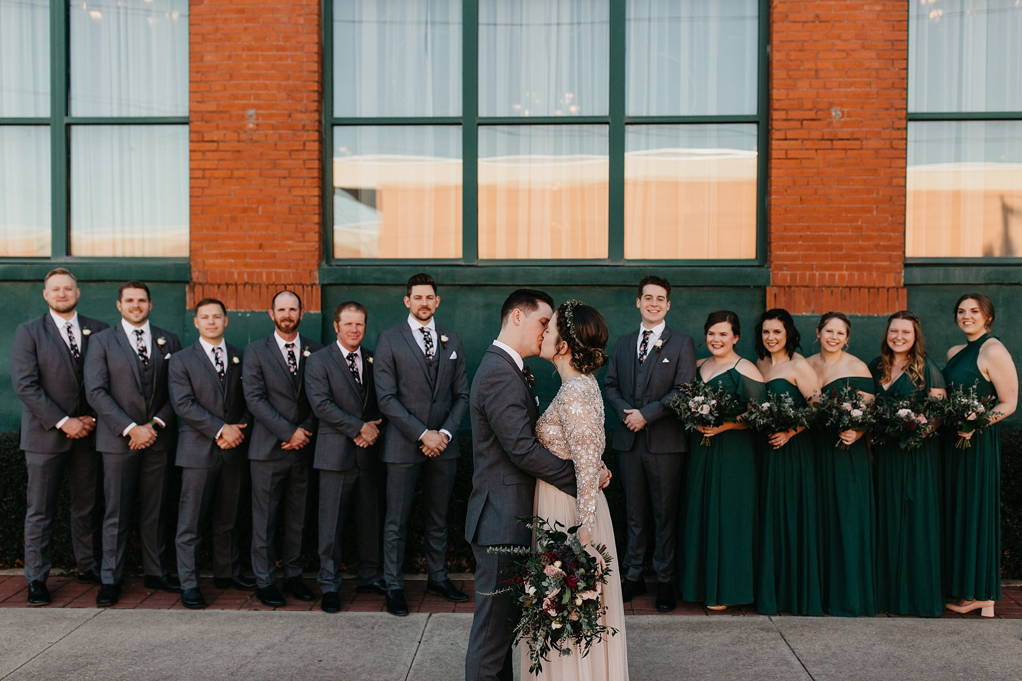 Wilderlove Co_Waco Texas_The Phoenix_Romantic Wedding Photography_0040.jpg