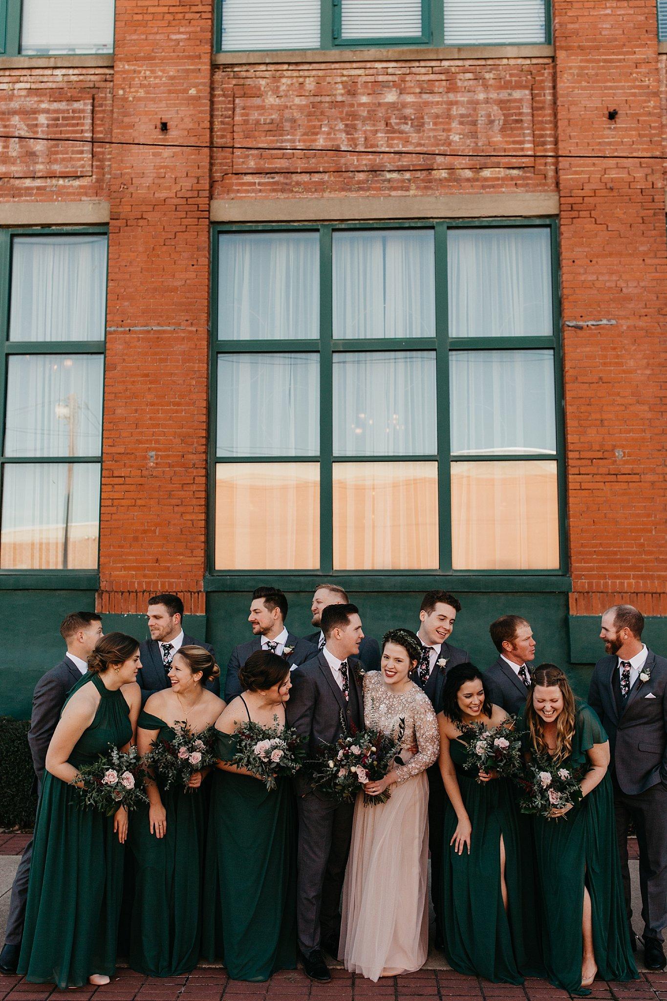 Wilderlove Co_Waco Texas_The Phoenix_Romantic Wedding Photography_0041.jpg