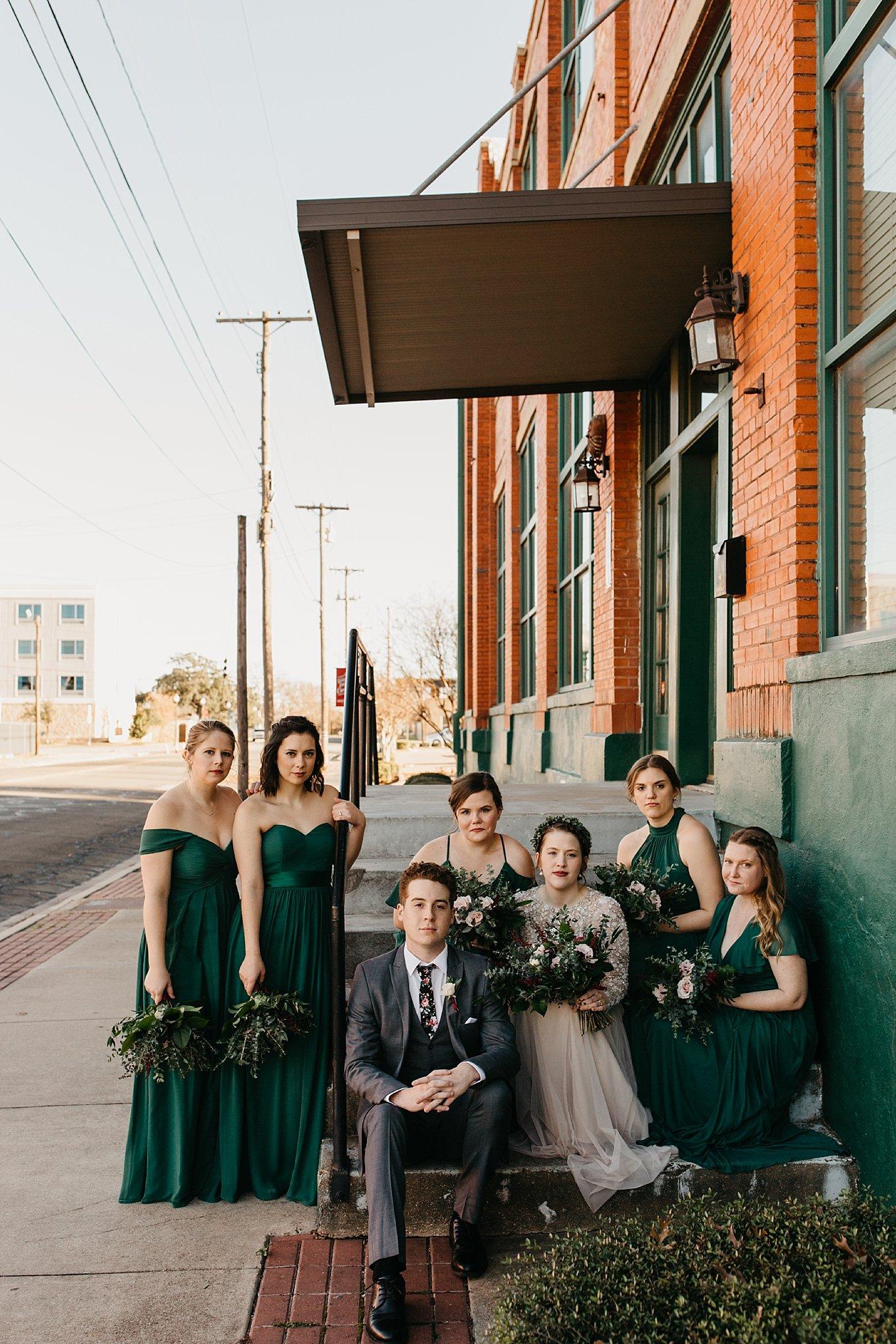 Wilderlove Co_Waco Texas_The Phoenix_Romantic Wedding Photography_0043.jpg