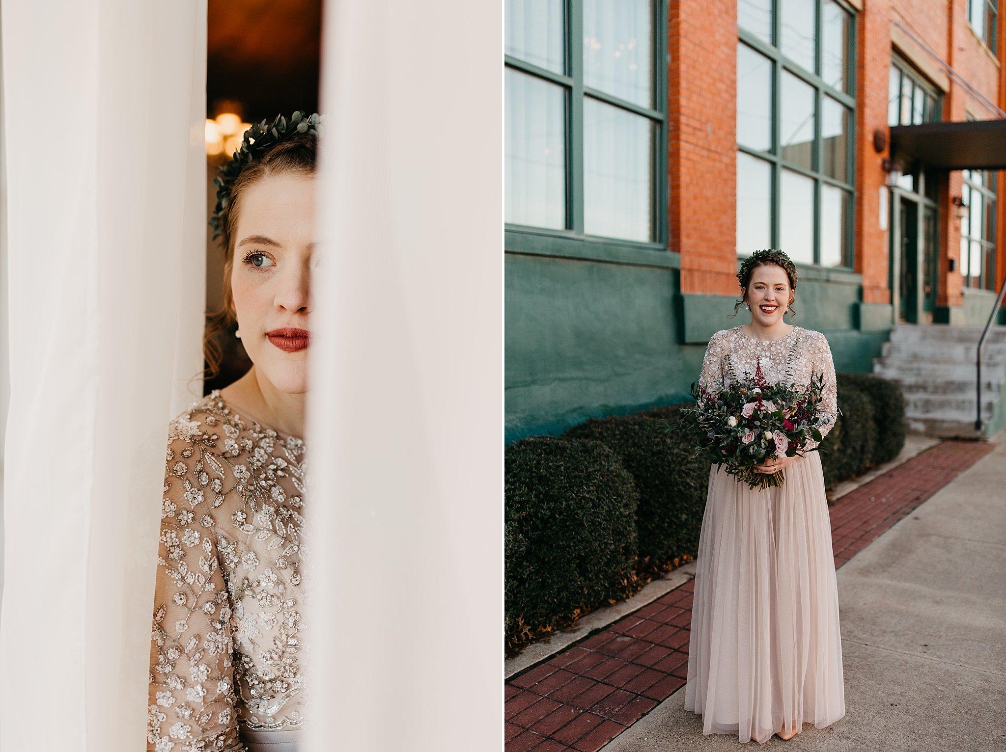 Wilderlove Co_Waco Texas_The Phoenix_Romantic Wedding Photography_0044.jpg