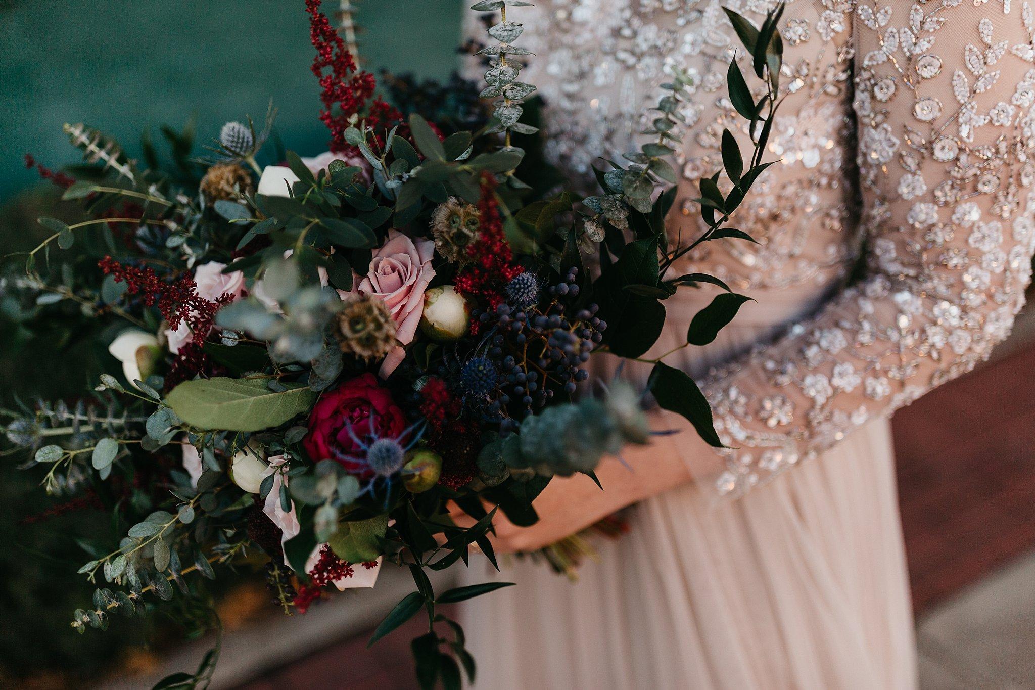Wilderlove Co_Waco Texas_The Phoenix_Romantic Wedding Photography_0045.jpg