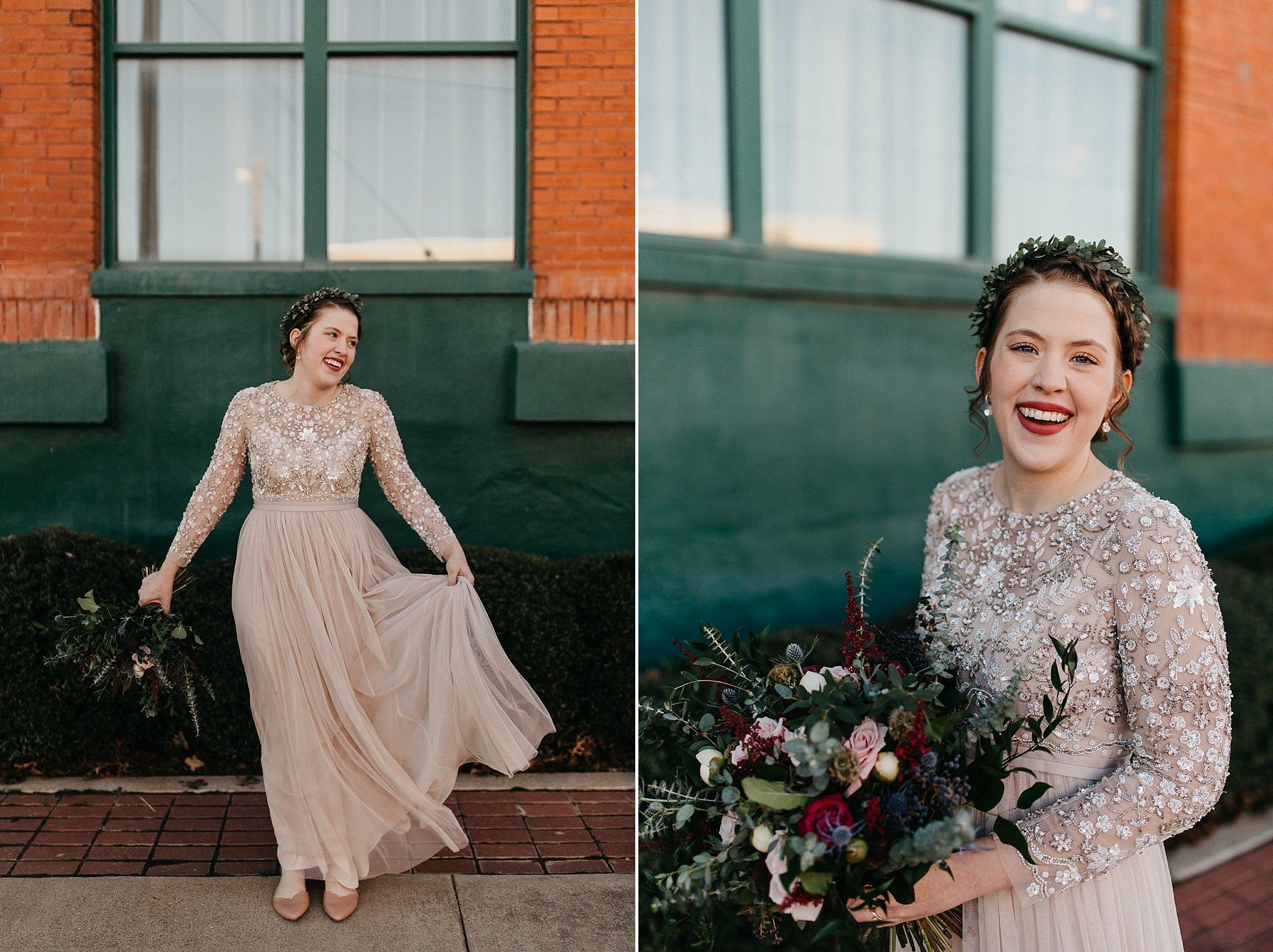Wilderlove Co_Waco Texas_The Phoenix_Romantic Wedding Photography_0046.jpg