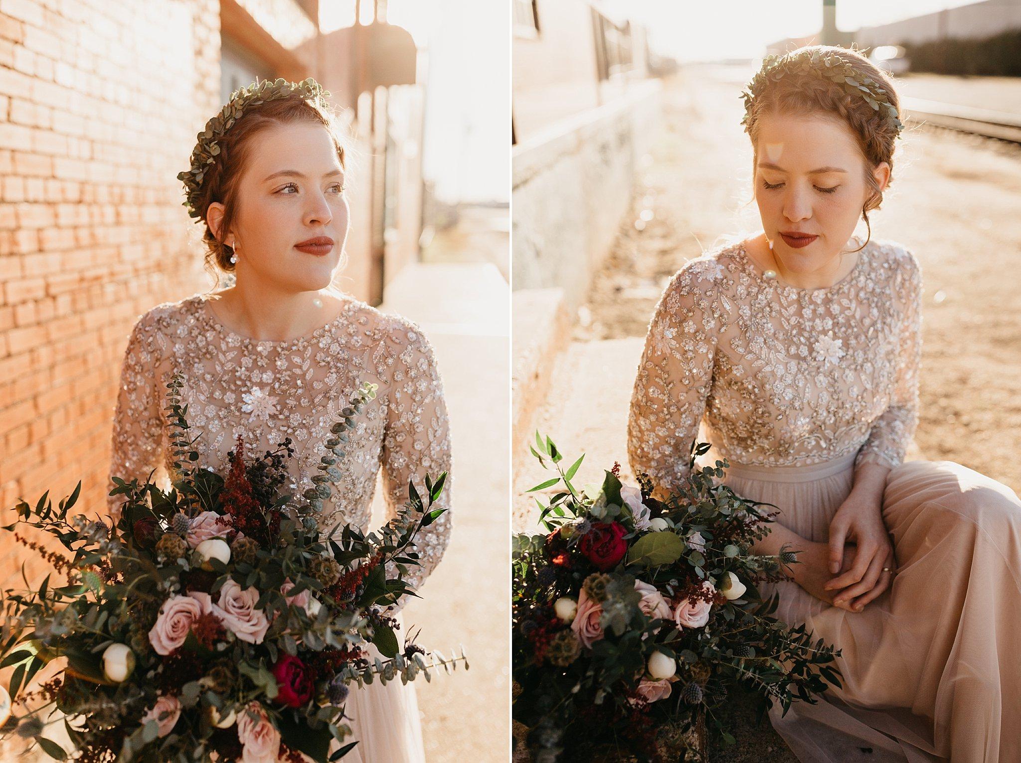 Wilderlove Co_Waco Texas_The Phoenix_Romantic Wedding Photography_0048.jpg